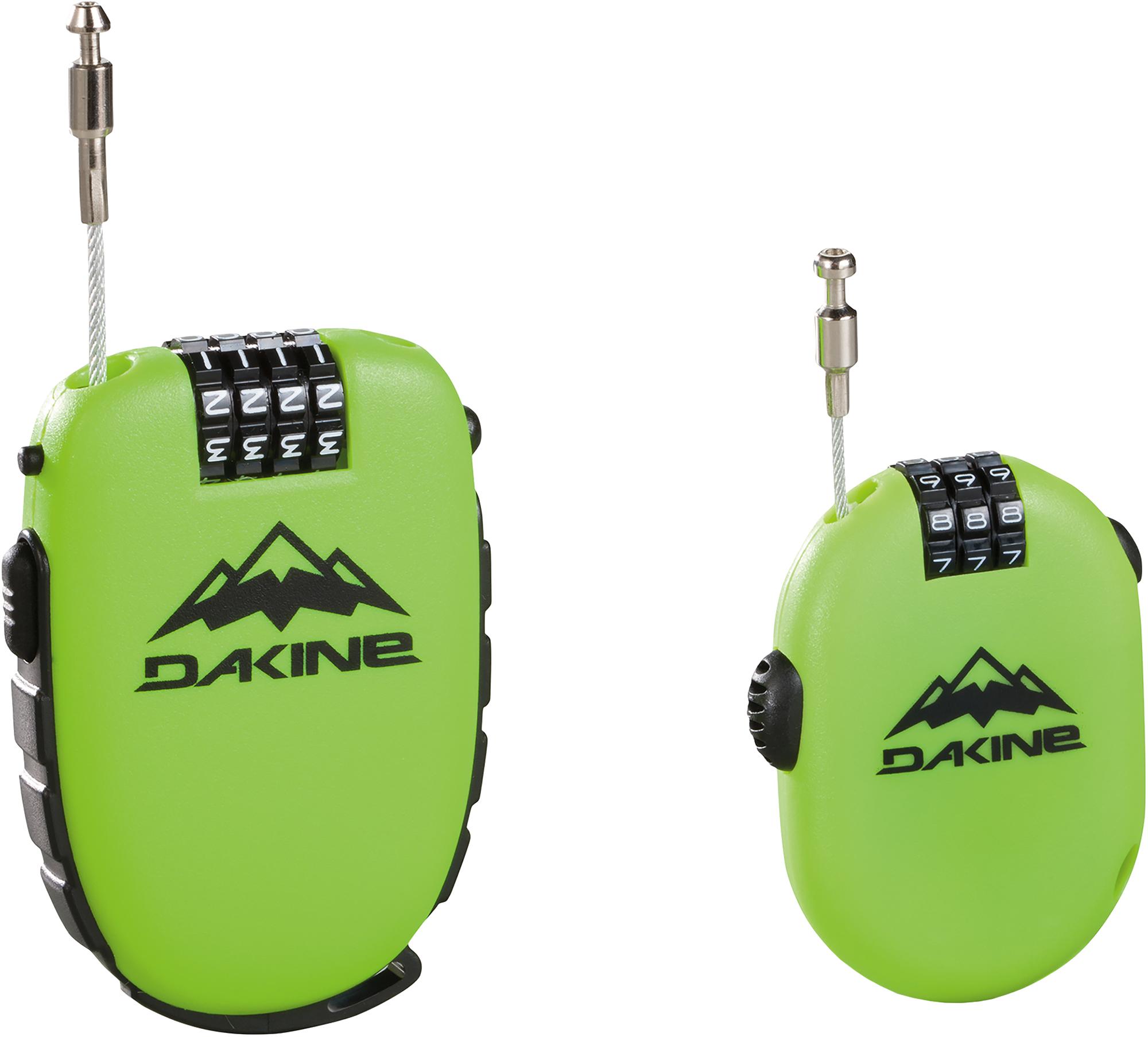 Dakine Инструменты Dakine Cool Lock цены