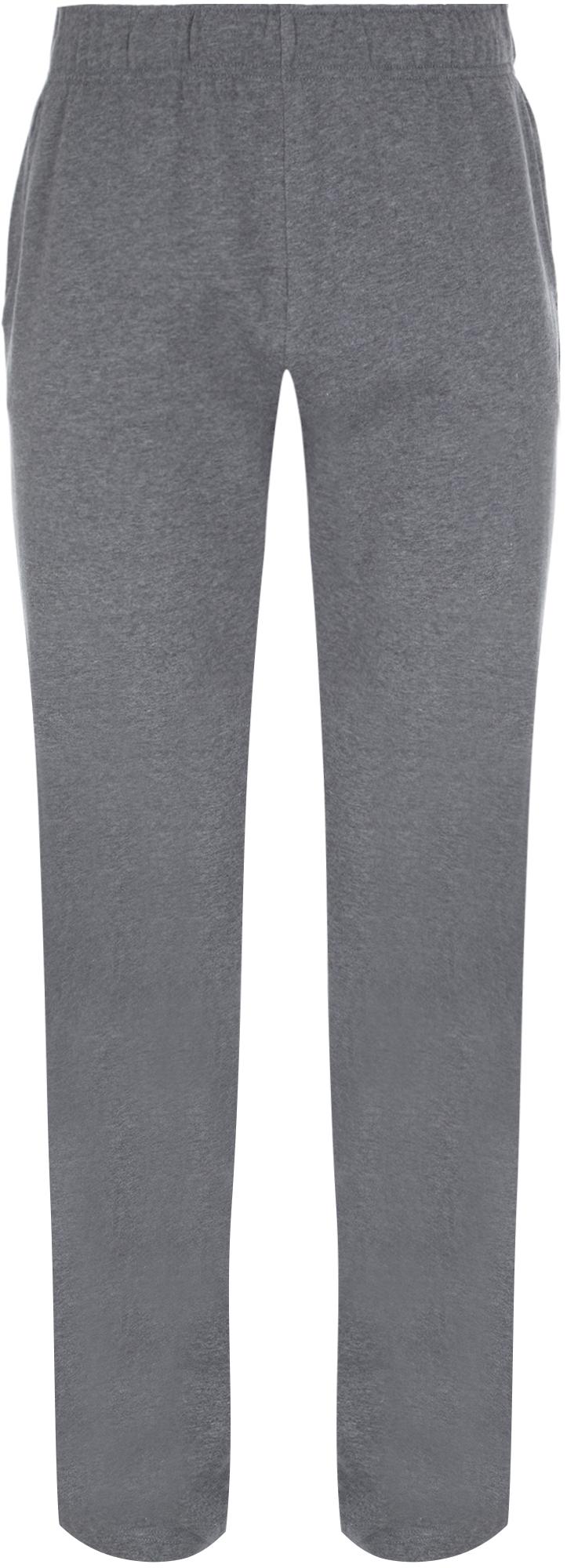 Demix Брюки мужские Demix, размер 58-60 недорго, оригинальная цена