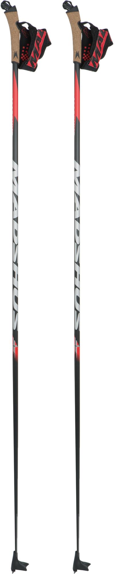 Madshus Палки для беговых лыж CR40