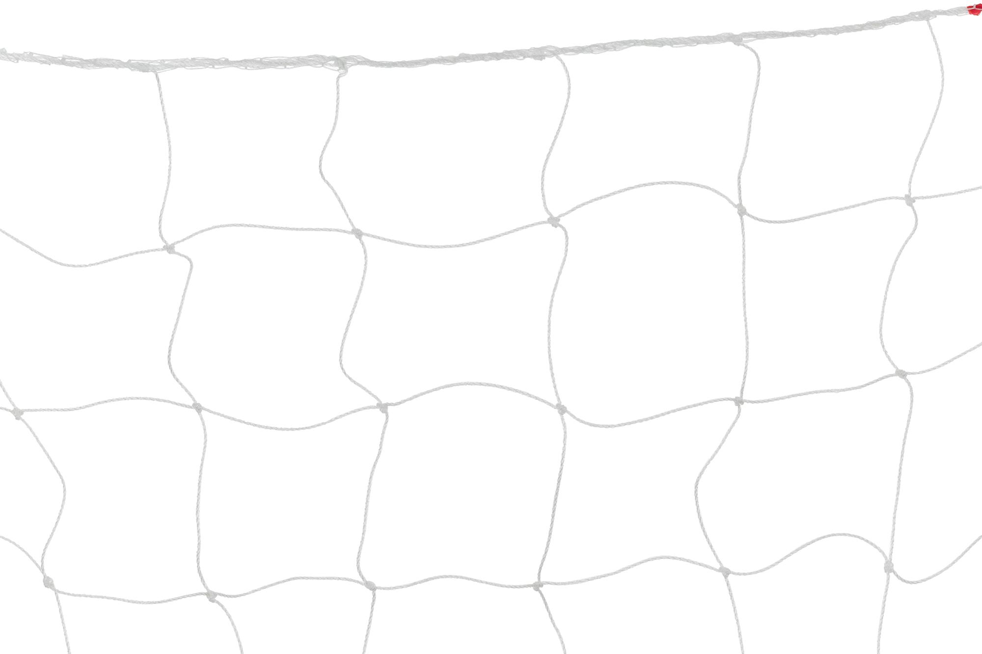 Demix Сетка для футбольных ворот Demix, 200 x 140 см сетка для футбольных ворот demix 120 x 80 см