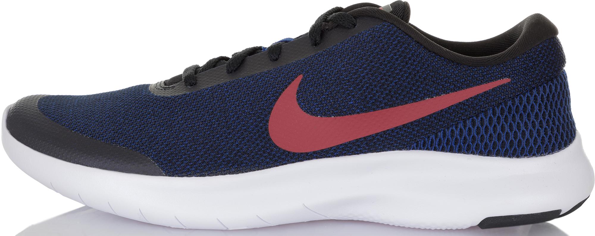 Nike Кроссовки мужские Nike Flex Experience RN 7, размер 43