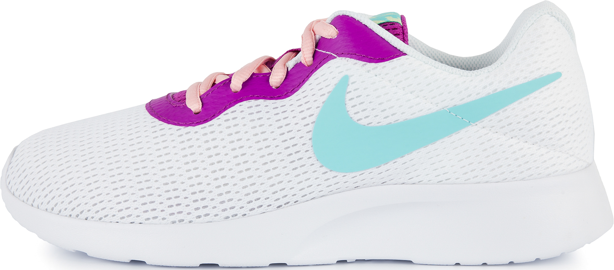Nike Кроссовки женские Tanjun, размер 40
