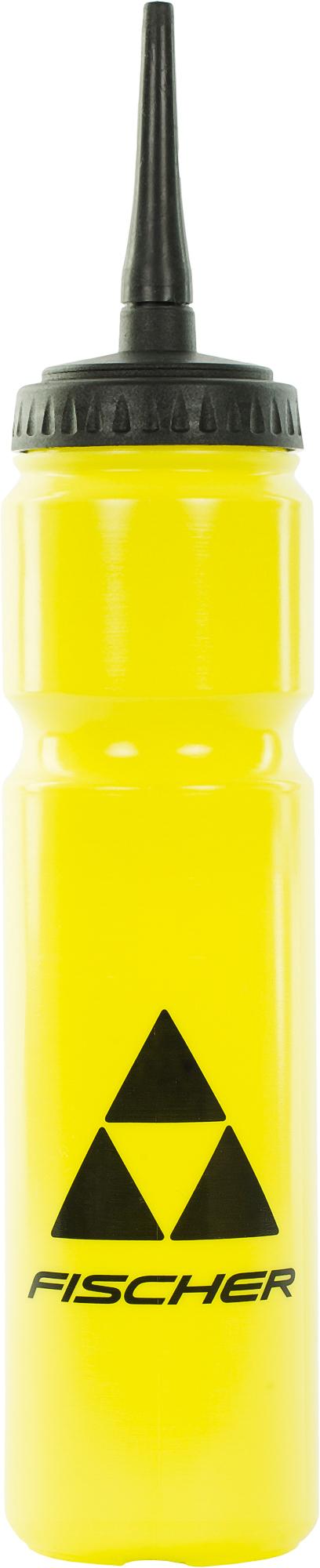 Fischer Бутылка для воды Fischer, 1л