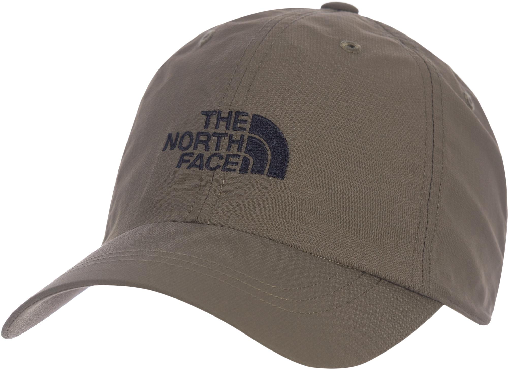 The North Face Бейсболка The North Face Horizon, размер 59-61 цена 2017