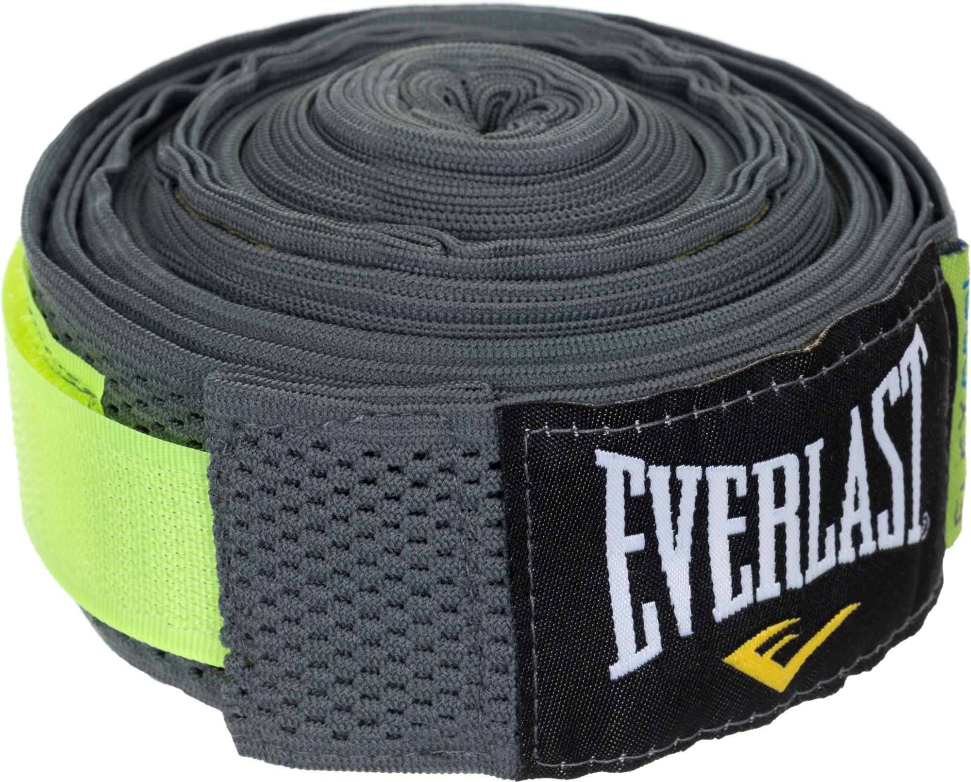Everlast Бинты Everlast 4,55 м, 2 шт.