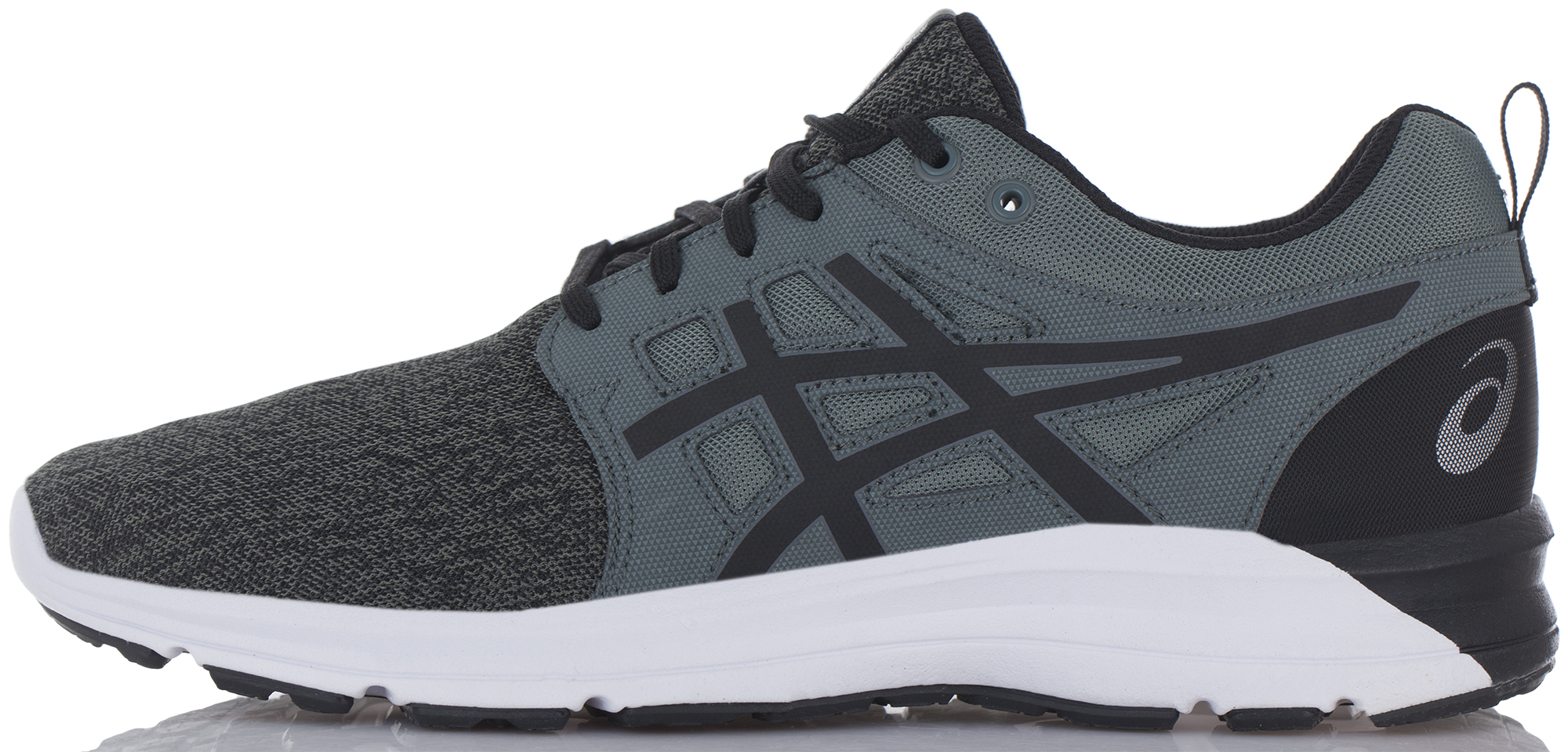 ASICS Кроссовки мужские ASICS Gel-Torrance asics gel volley elite 2