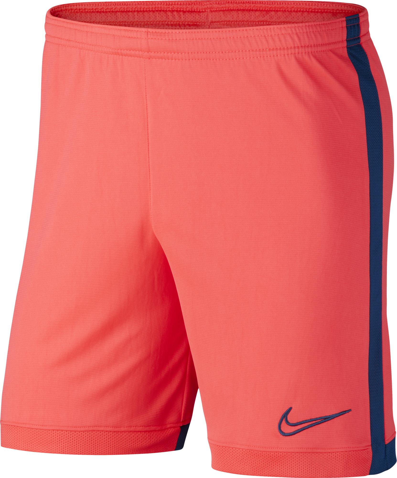 Nike Шорты мужские Nike Dri-FIT Academy, размер 52-54 шорты спортивные nike nike ni464ewbwjd0