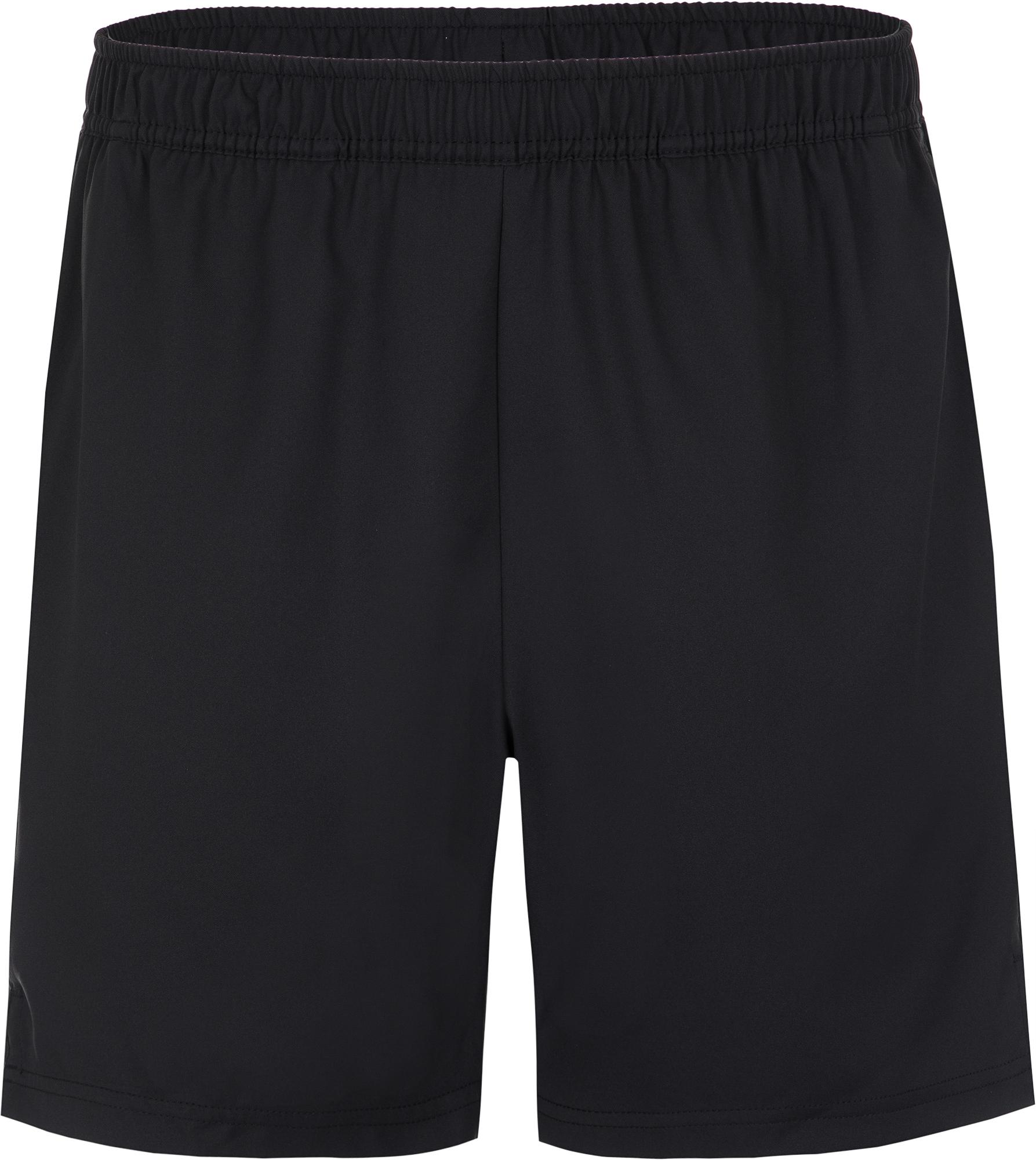 где купить Nike Шорты мужские Nike Dry, размер 44-46 дешево