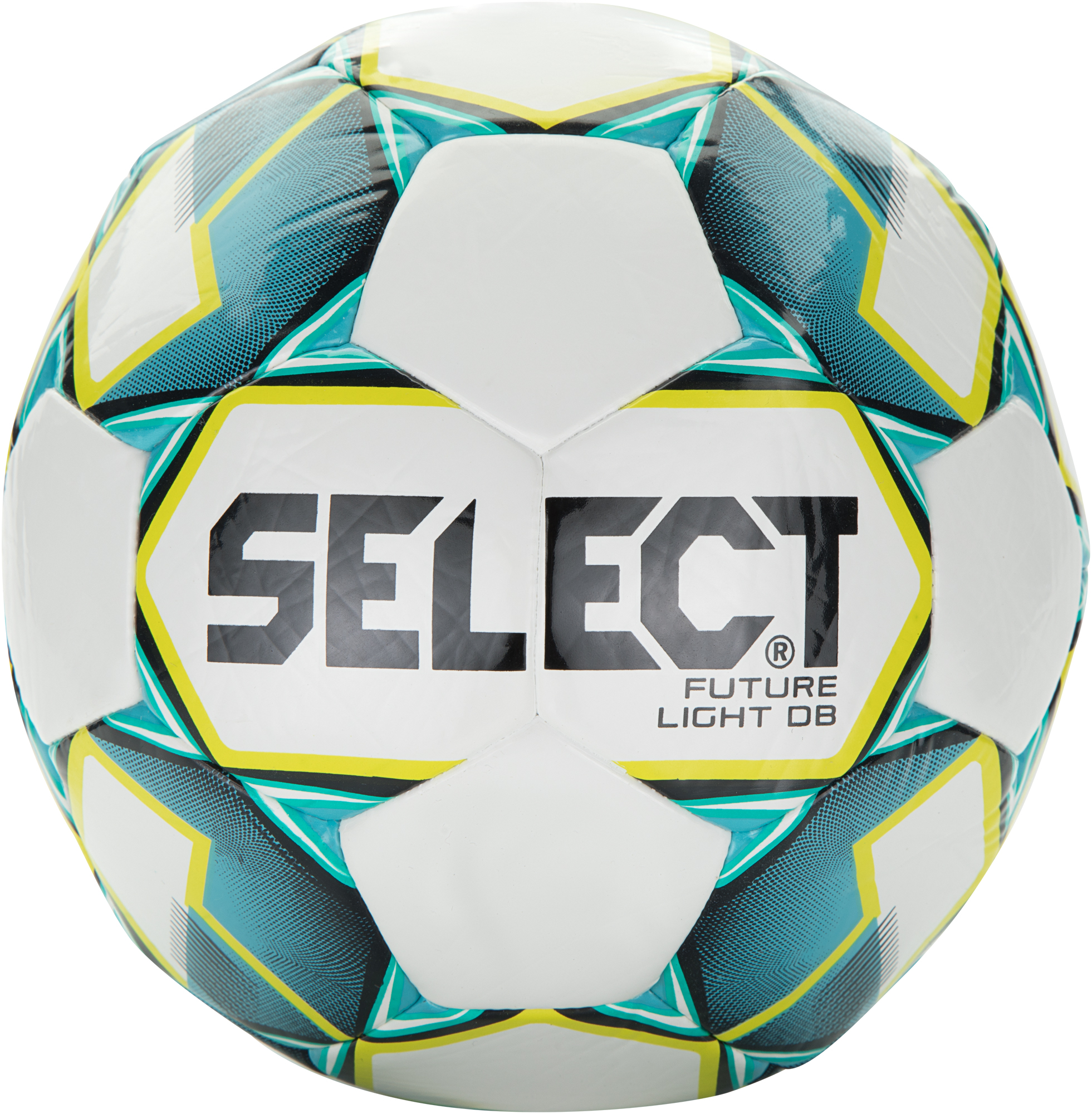 Select Мяч футбольный Select Future Light DB select match soft