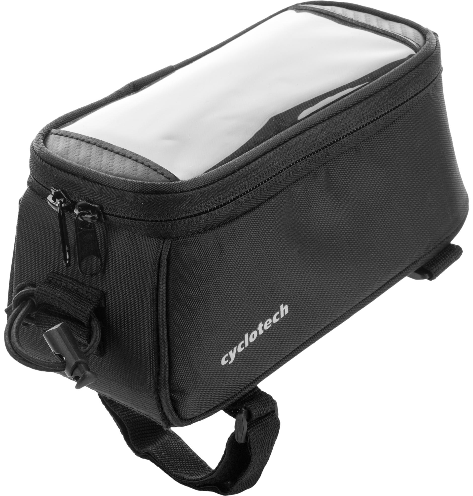 Cyclotech Велосипедная сумка Cyclotech