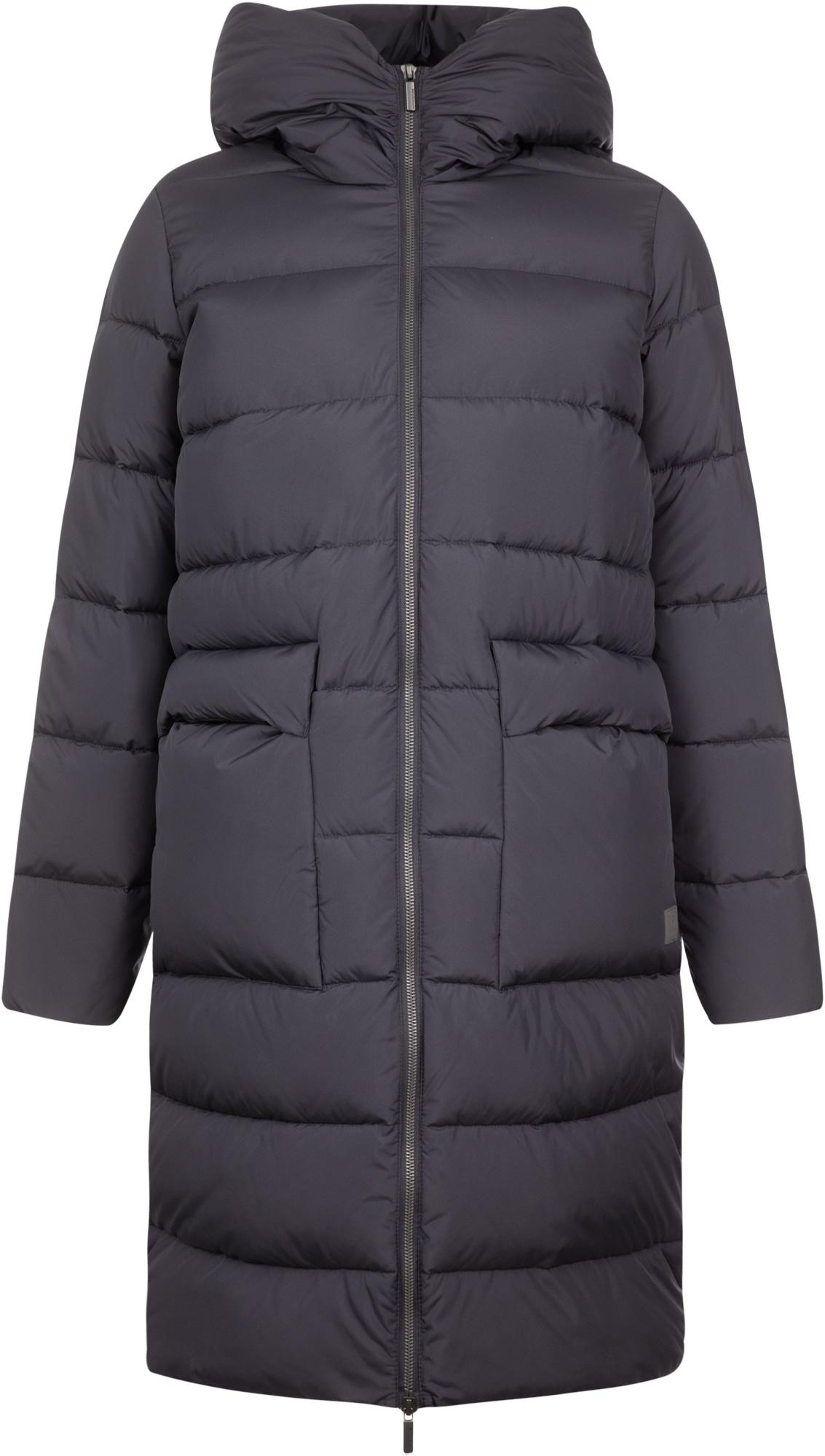 Outventure Куртка утепленная женская Outventure, размер 44