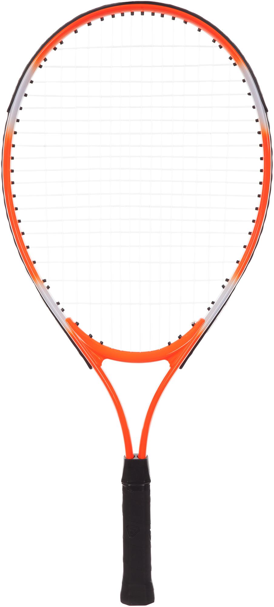 Torneo Ракетка для большого тенниса детская Torneo 23 torneo ракетка для большого тенниса детская torneo 25 размер без размера