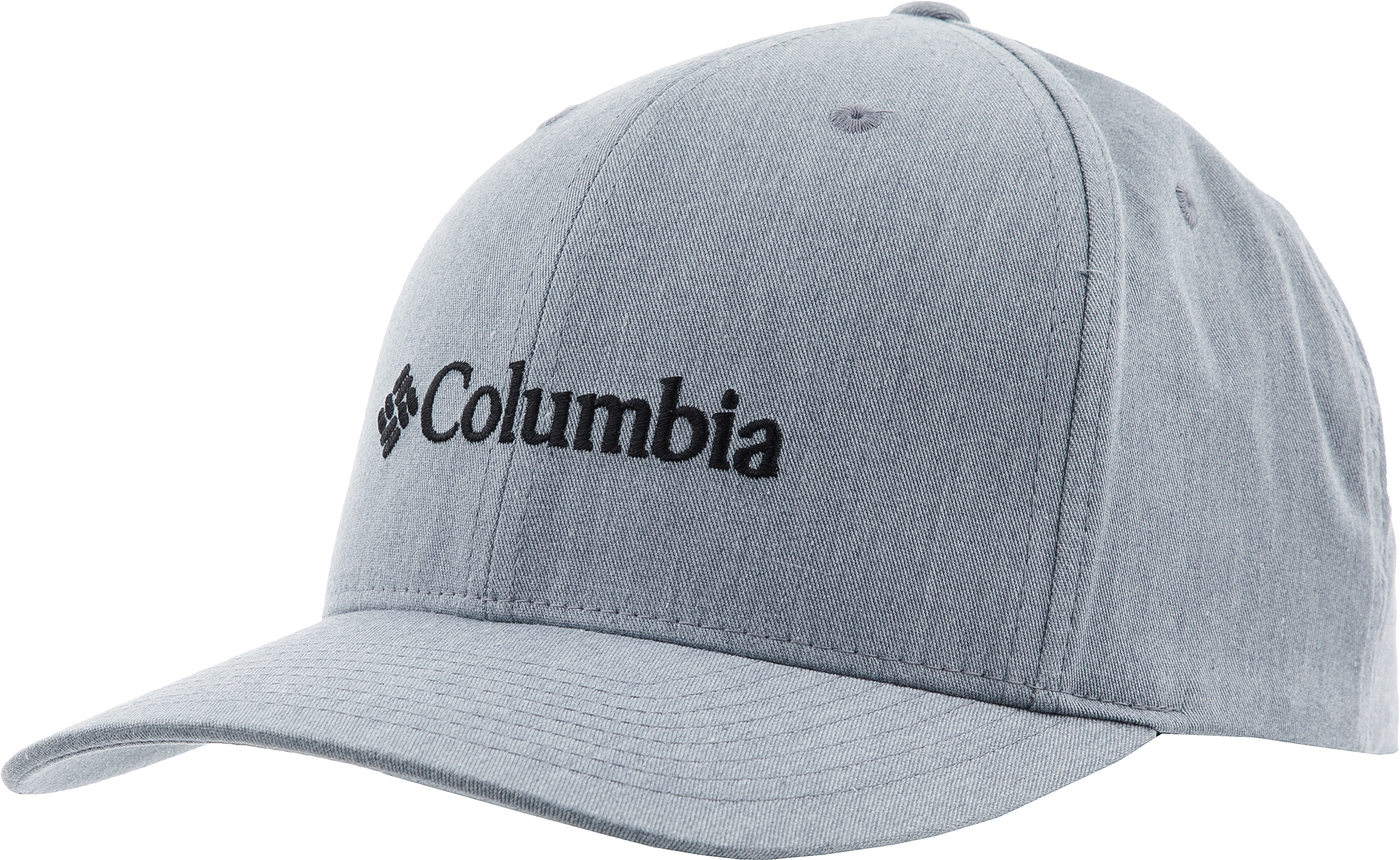 Columbia Бейсболка мужская Columbia Mount Tate, размер 55-57