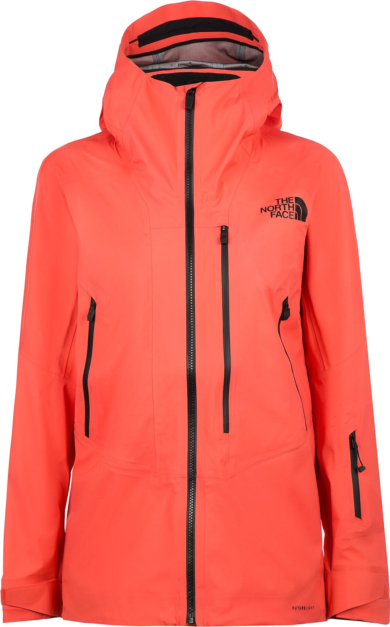 The North Face Куртка женская Freethinker, размер 48
