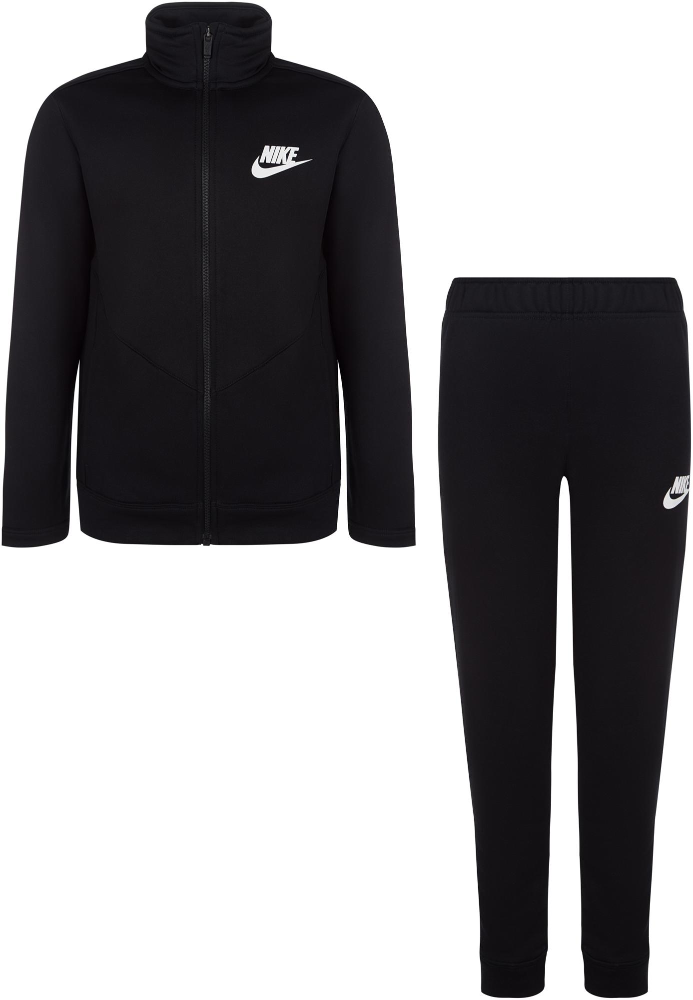 Nike Костюм для мальчиков Sportswear, размер 137-147