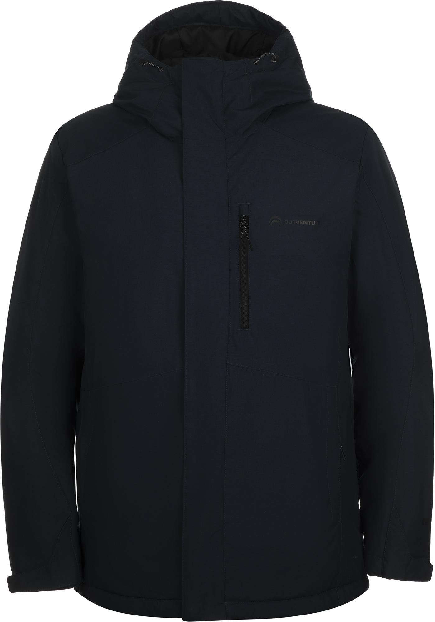 Фото - Outventure Куртка утепленная мужская Outventure, размер 50 outventure куртка утепленная мужская outventure размер 50