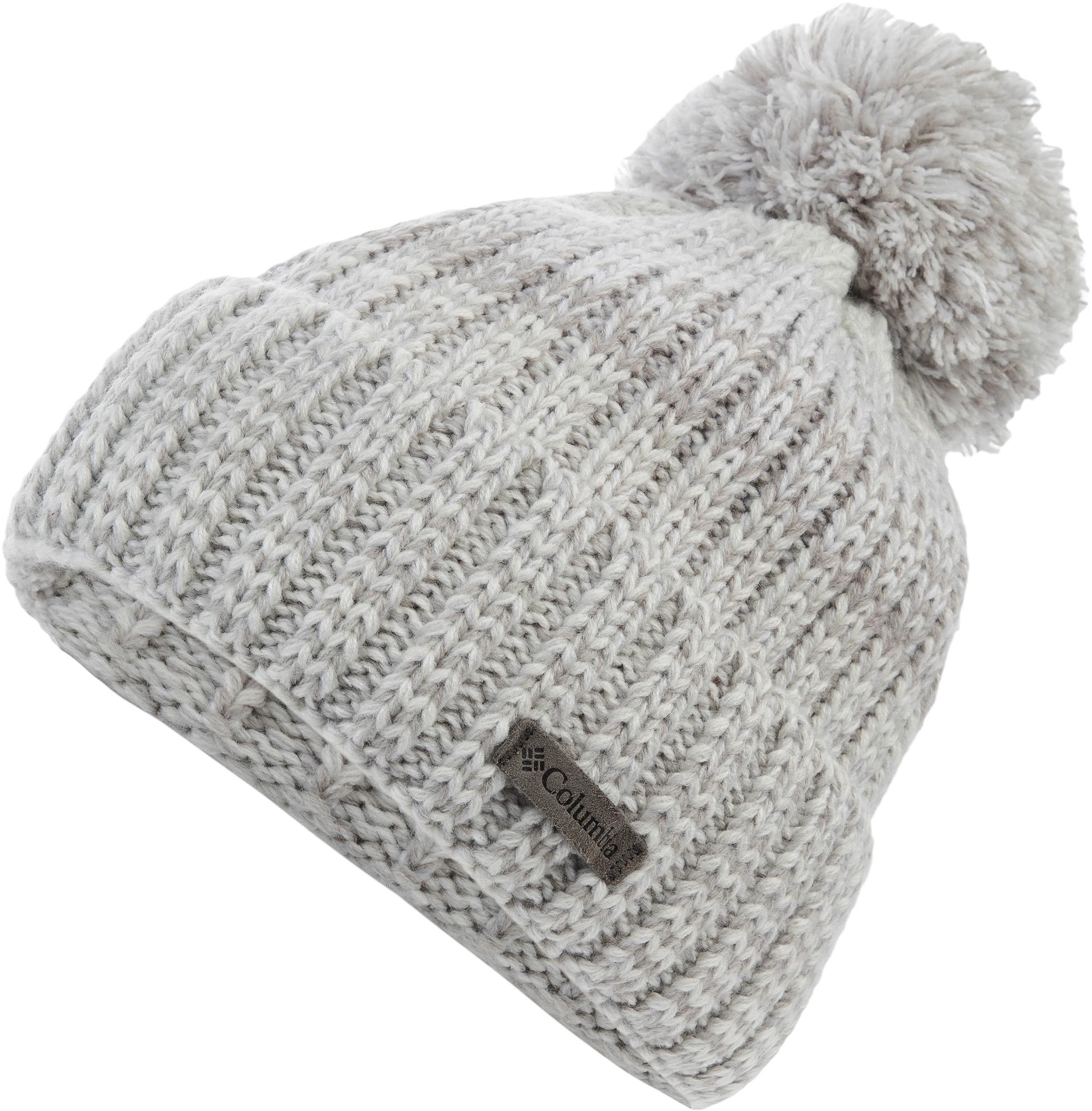 Columbia Шапка Columbia Winter Blur columbia шапка columbia winter challenger размер 56 57