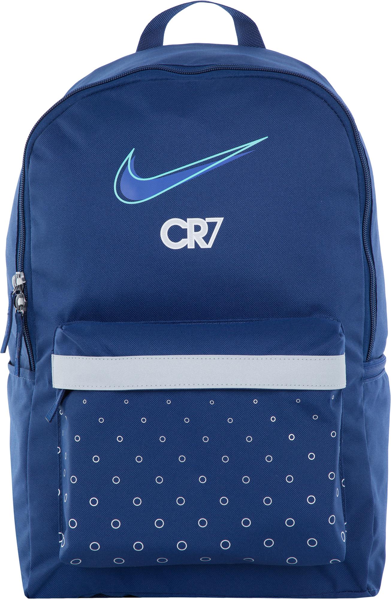 цена на Nike Рюкзак мужской Nike CR7
