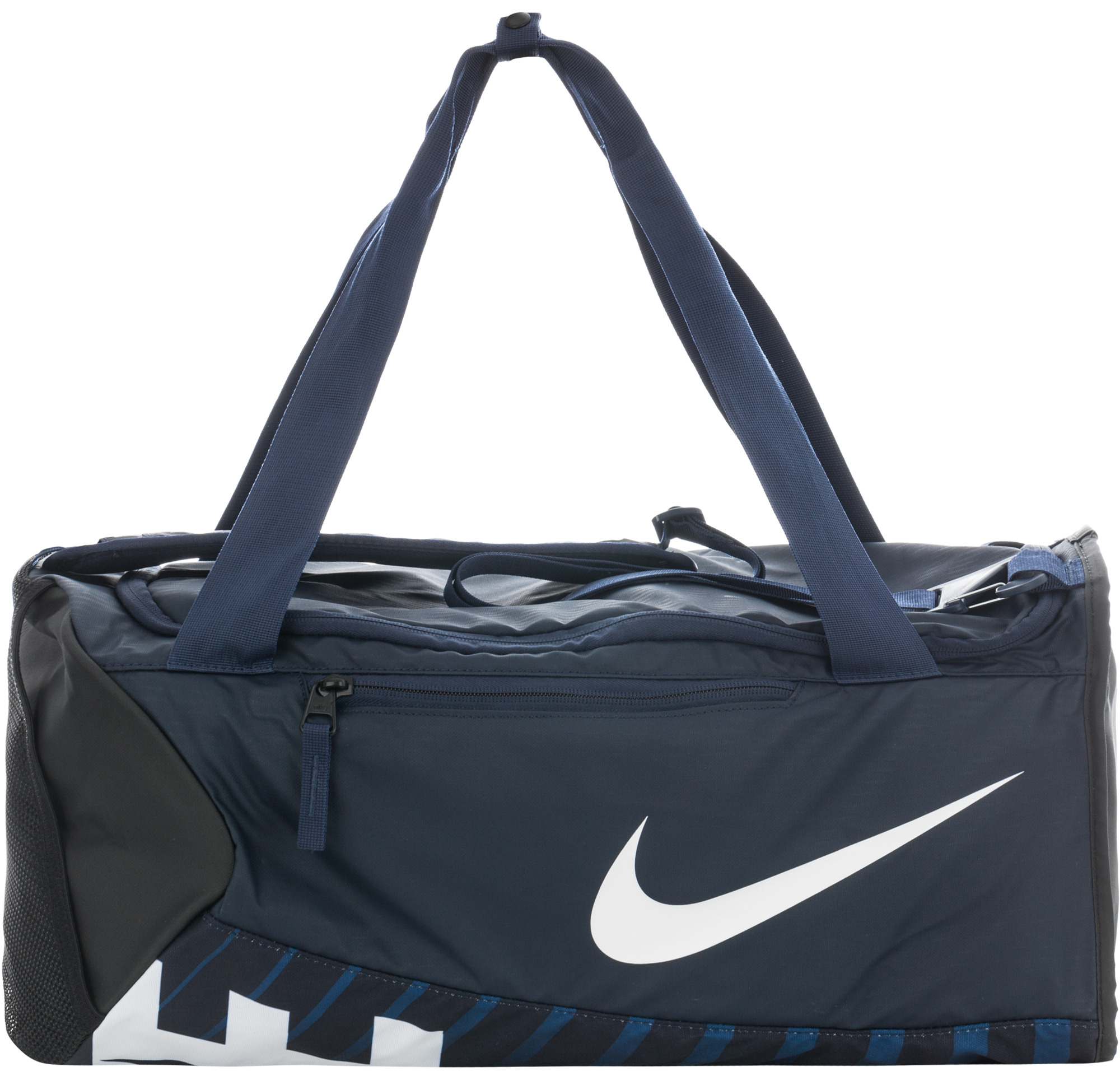 Nike Сумка Nike Alpha Adapt Crossbody