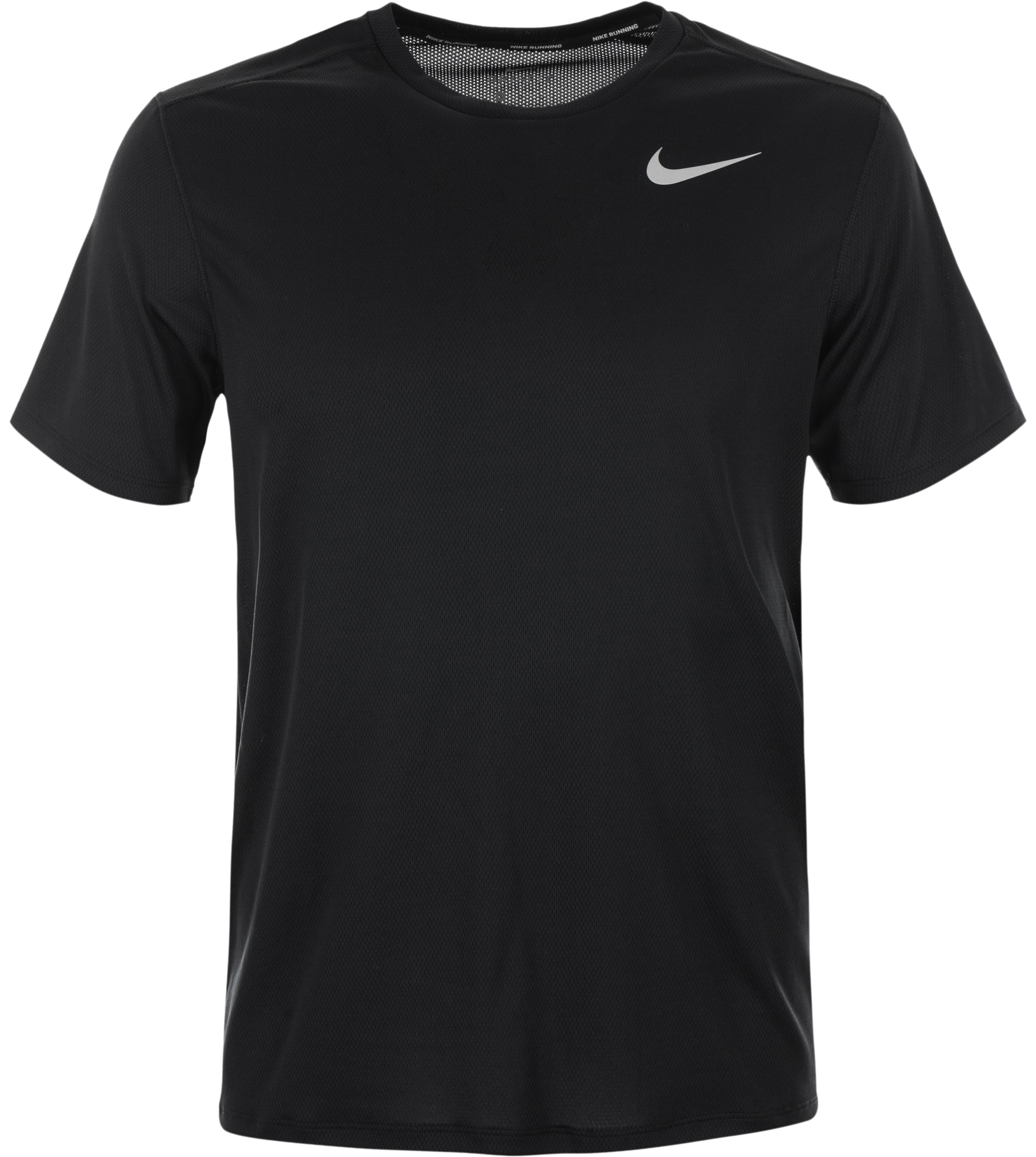 Nike Футболка мужская Nike Breathe, размер 54-56