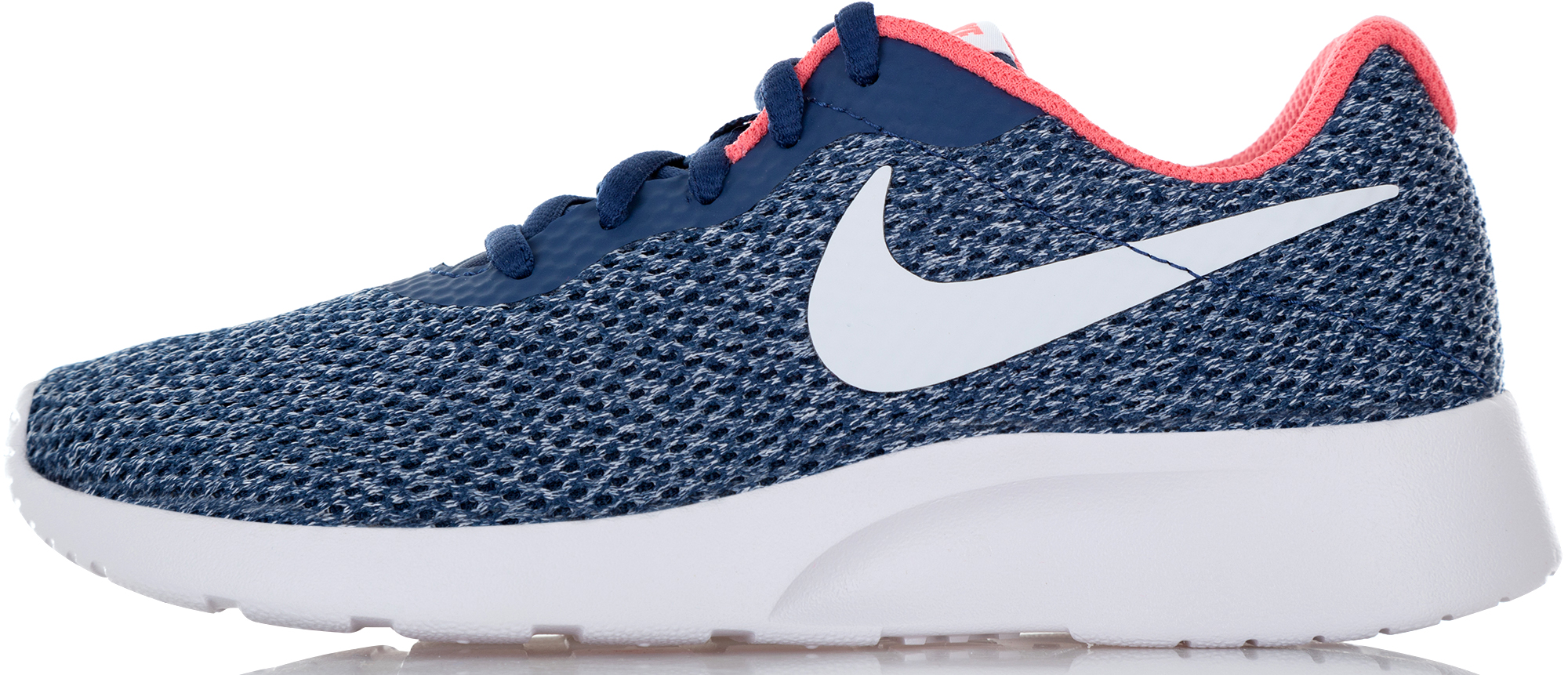 Nike Кроссовки женские Nike Tanjun SE кроссовки nike кроссовки nike md runner 2 749794 410