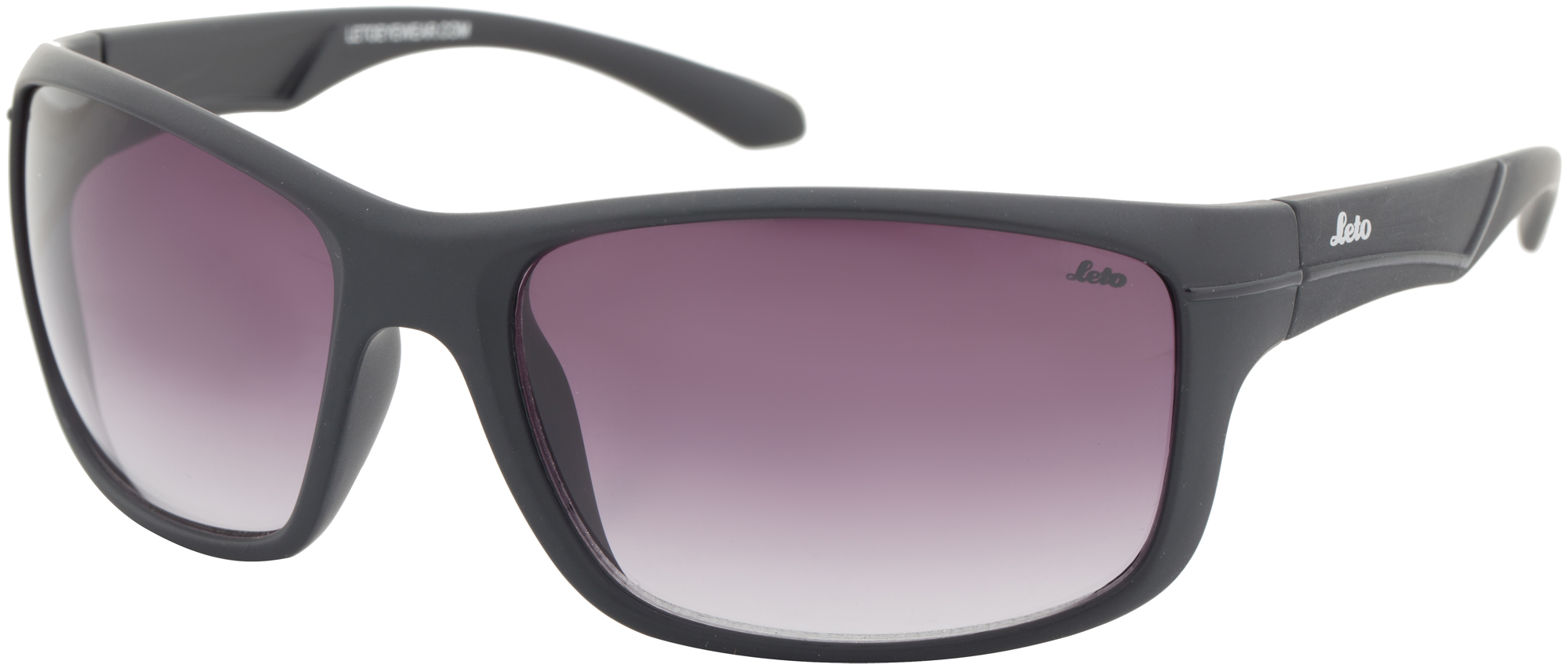 Leto Солнцезащитные очки мужские Leto