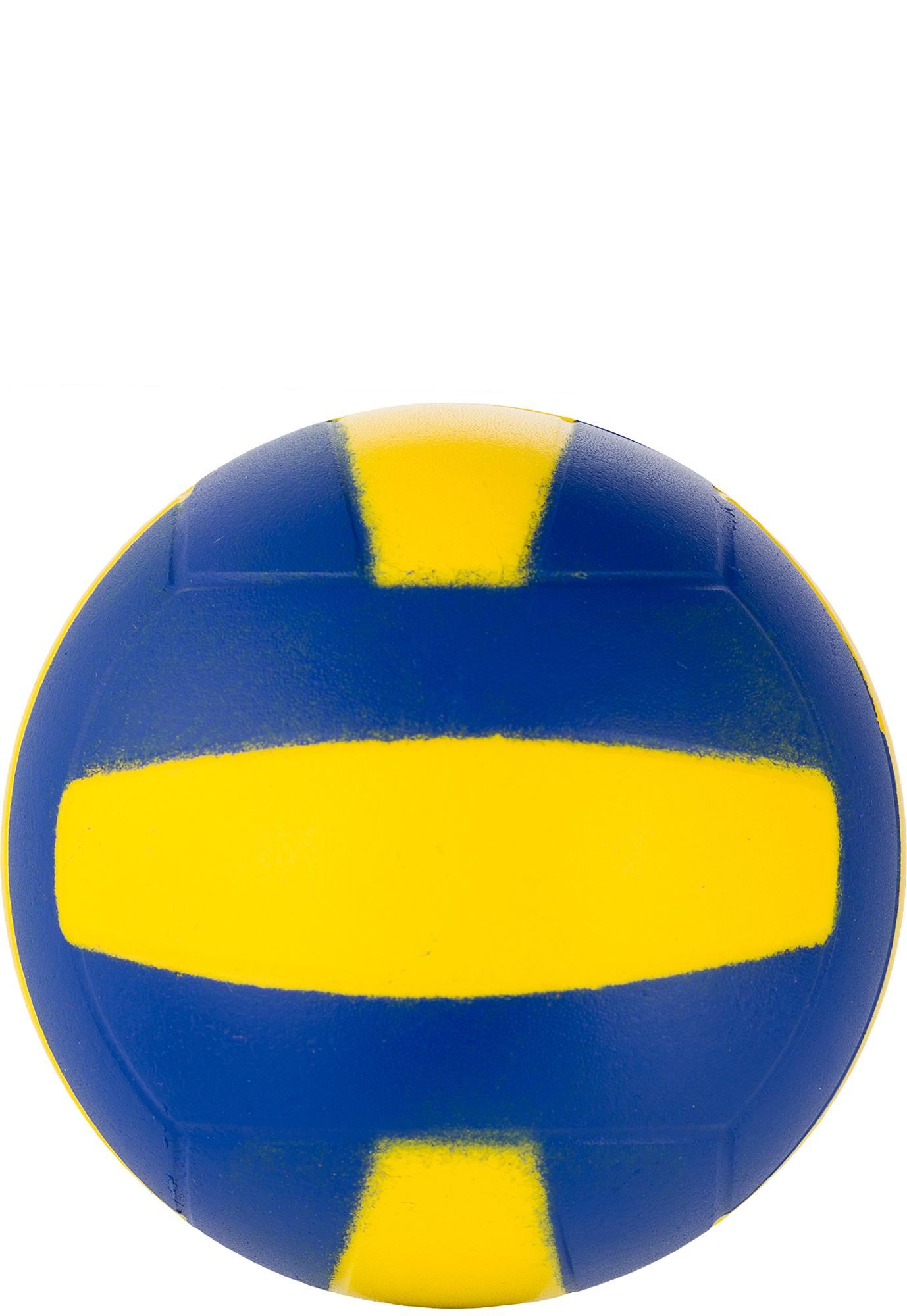 no brand Стрессбол PU-SB-V