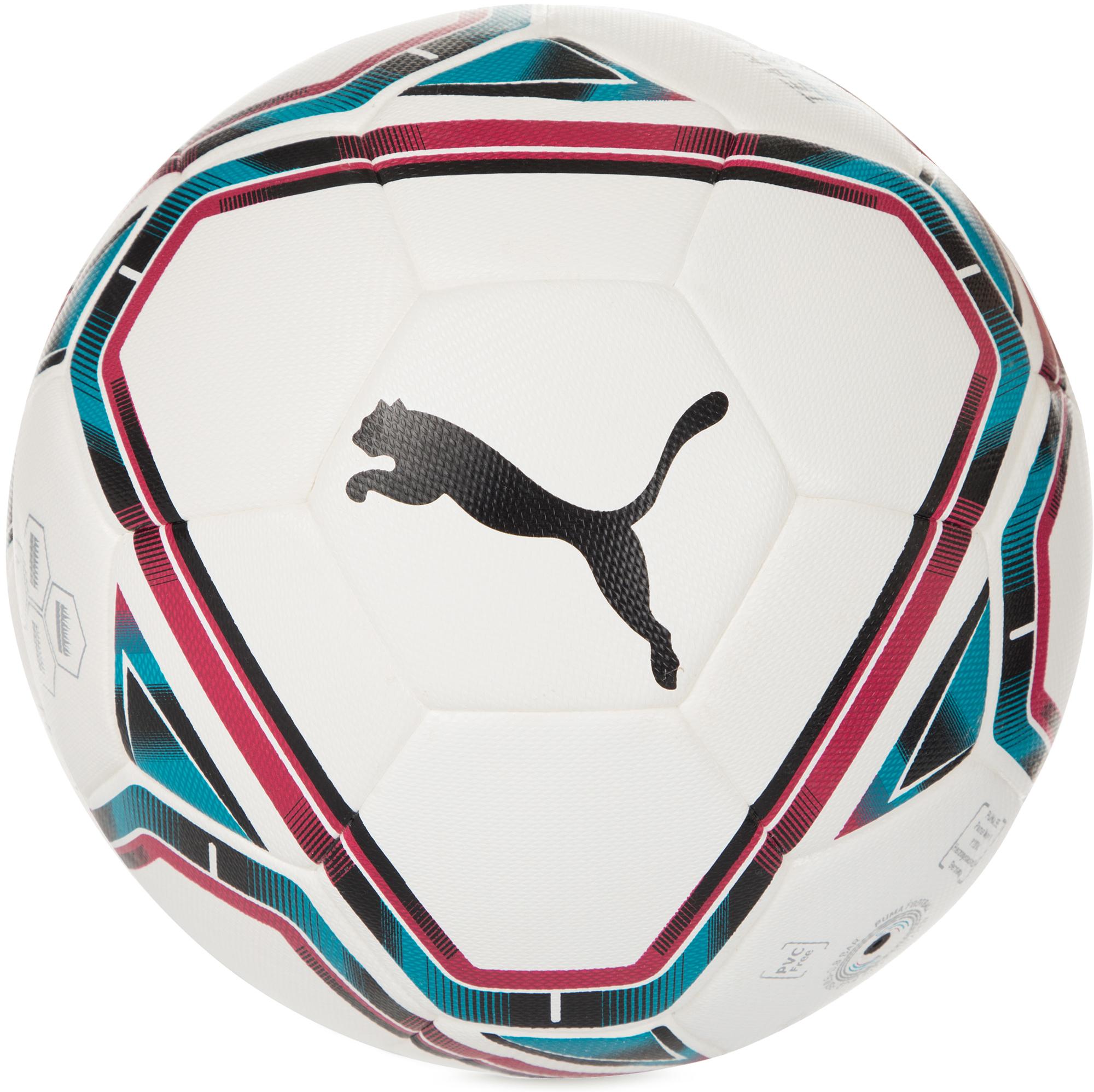 PUMA Мяч футбольный Puma стоимость