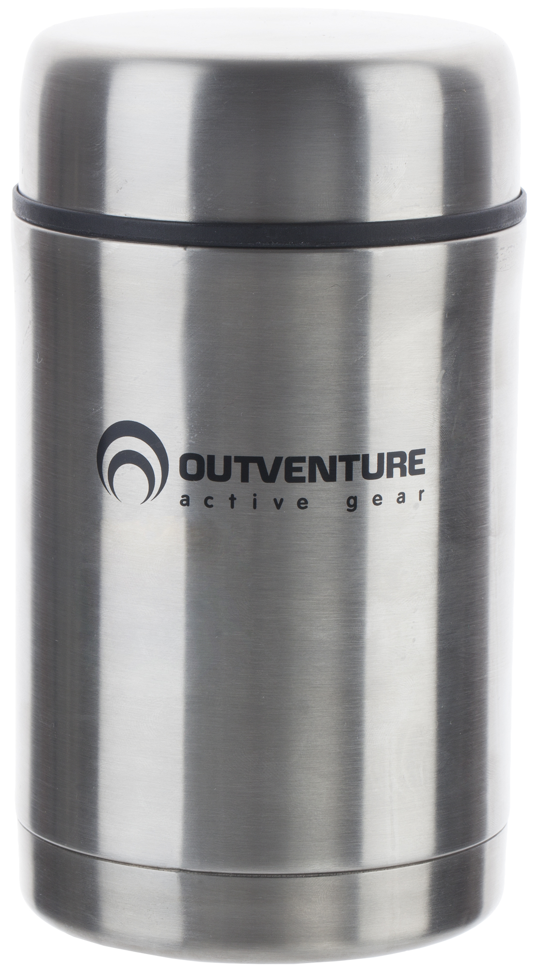 Outventure Термос Outventure цена