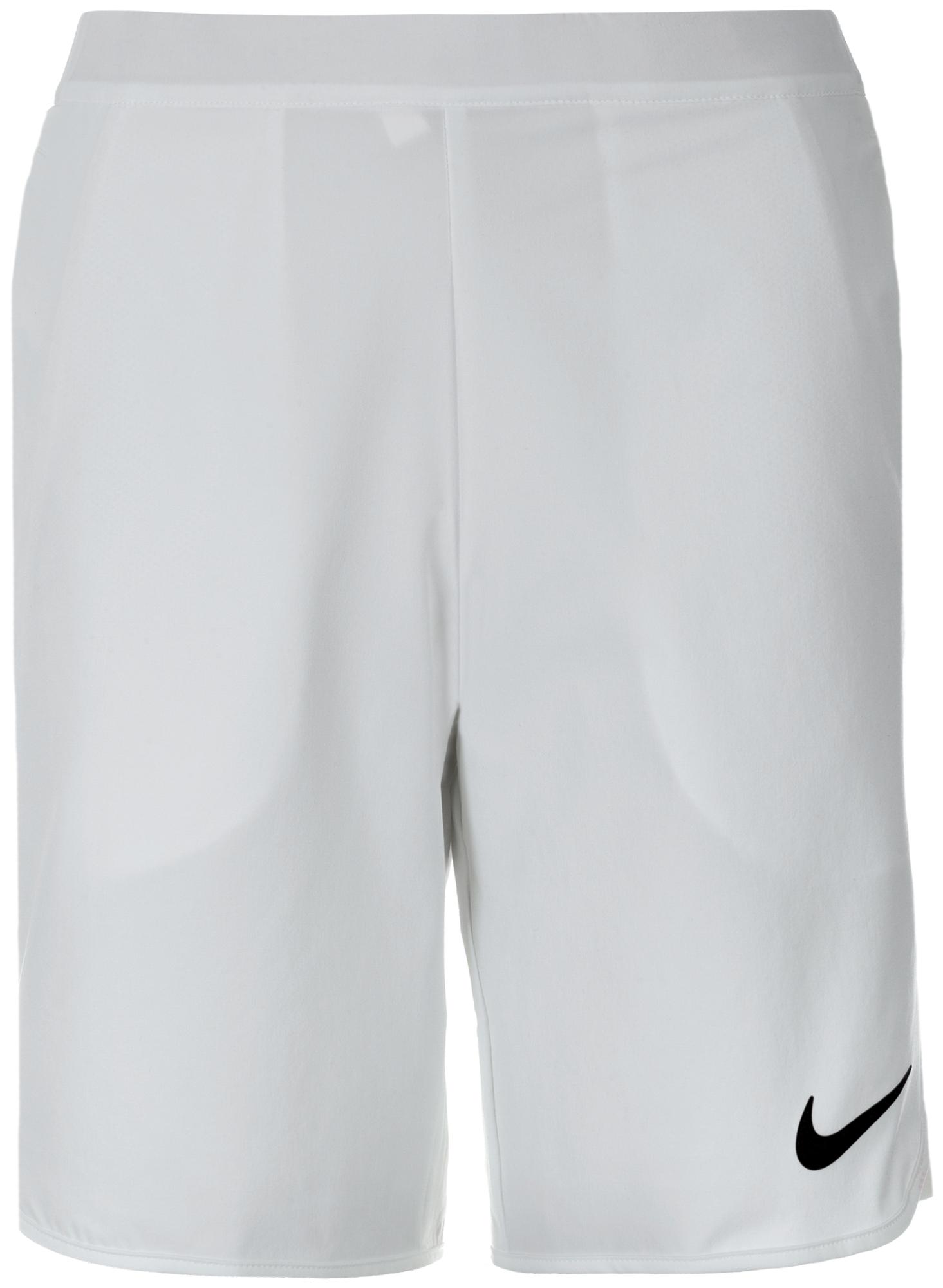 Nike Шорты для мальчиков Nike Flex Ace nike nike ni464aghca01