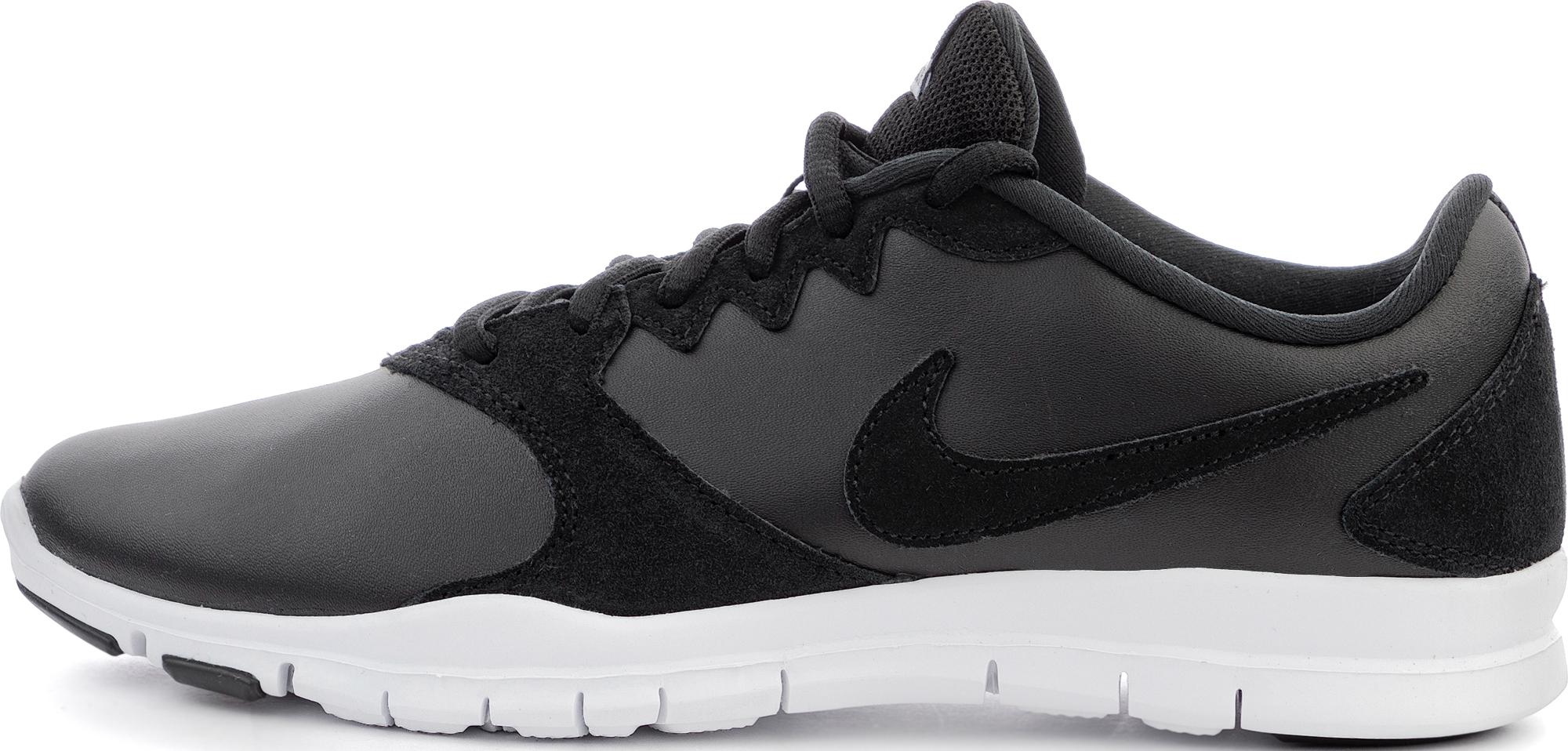 Nike Кроссовки женские Nike Flex Essential Tr Lt, размер 40 цены онлайн