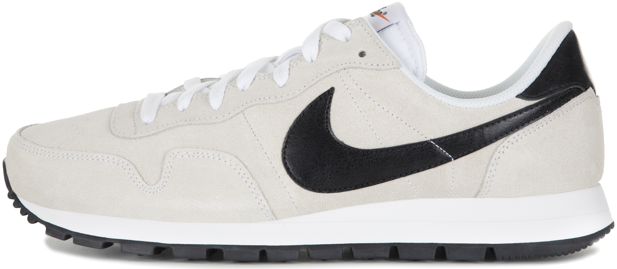 Nike Кроссовки мужские Nike Air Pegasus '83 Leather, размер 40 недорго, оригинальная цена