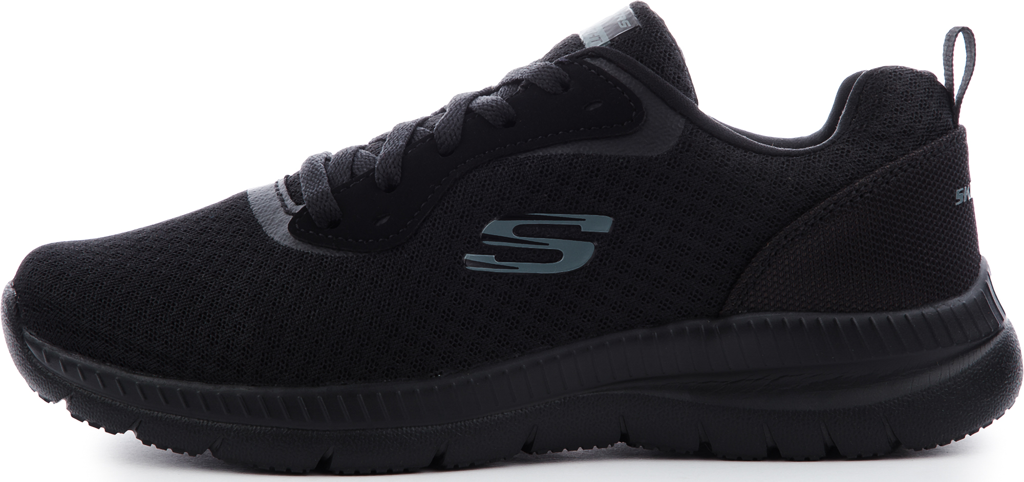 Skechers Кроссовки женские Skechers Bountiful, размер 40 skechers кроссовки женские skechers ultra flex first take размер 39