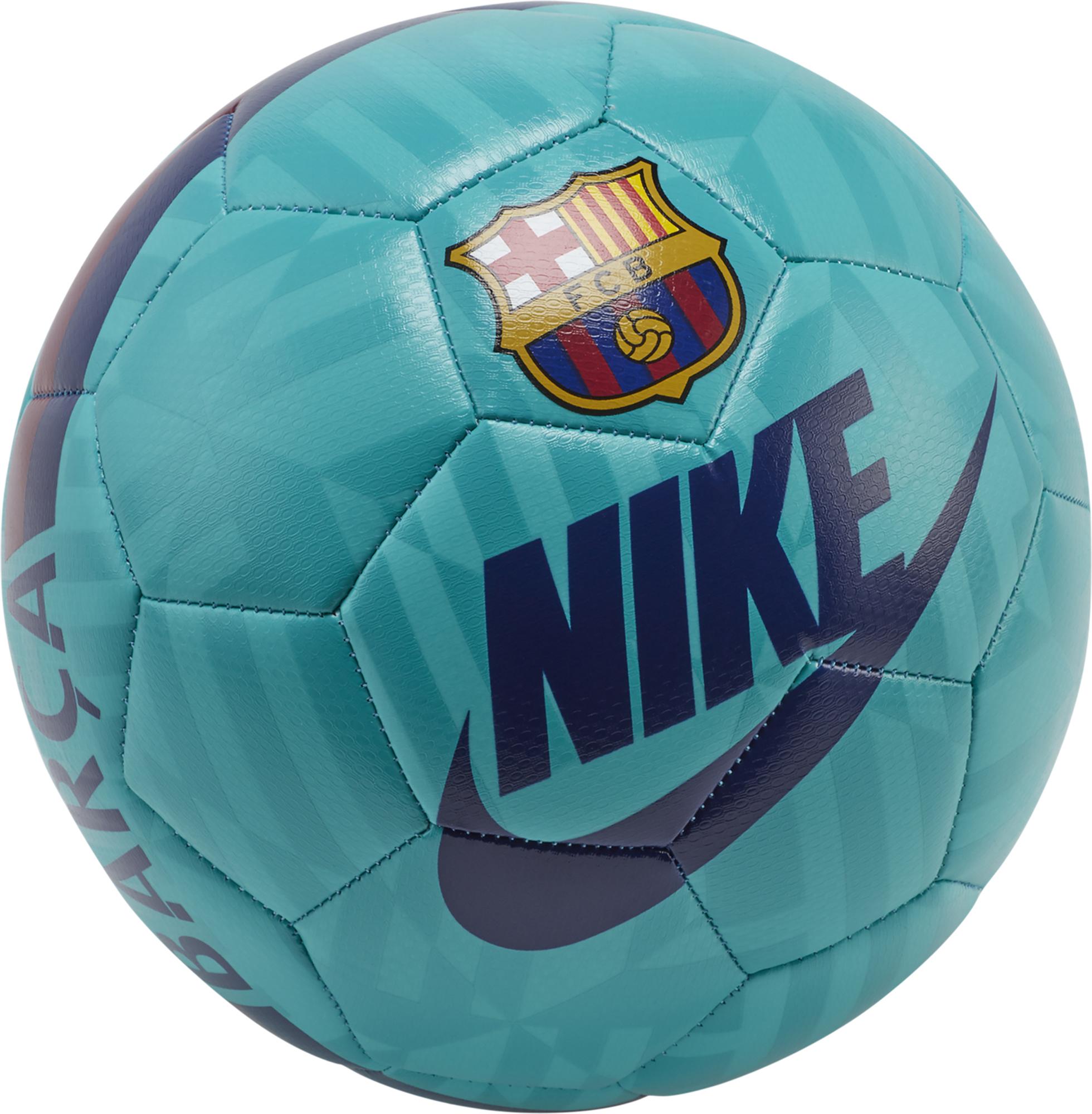 Nike FCB NK PRSTG nike мяч nk merc fade