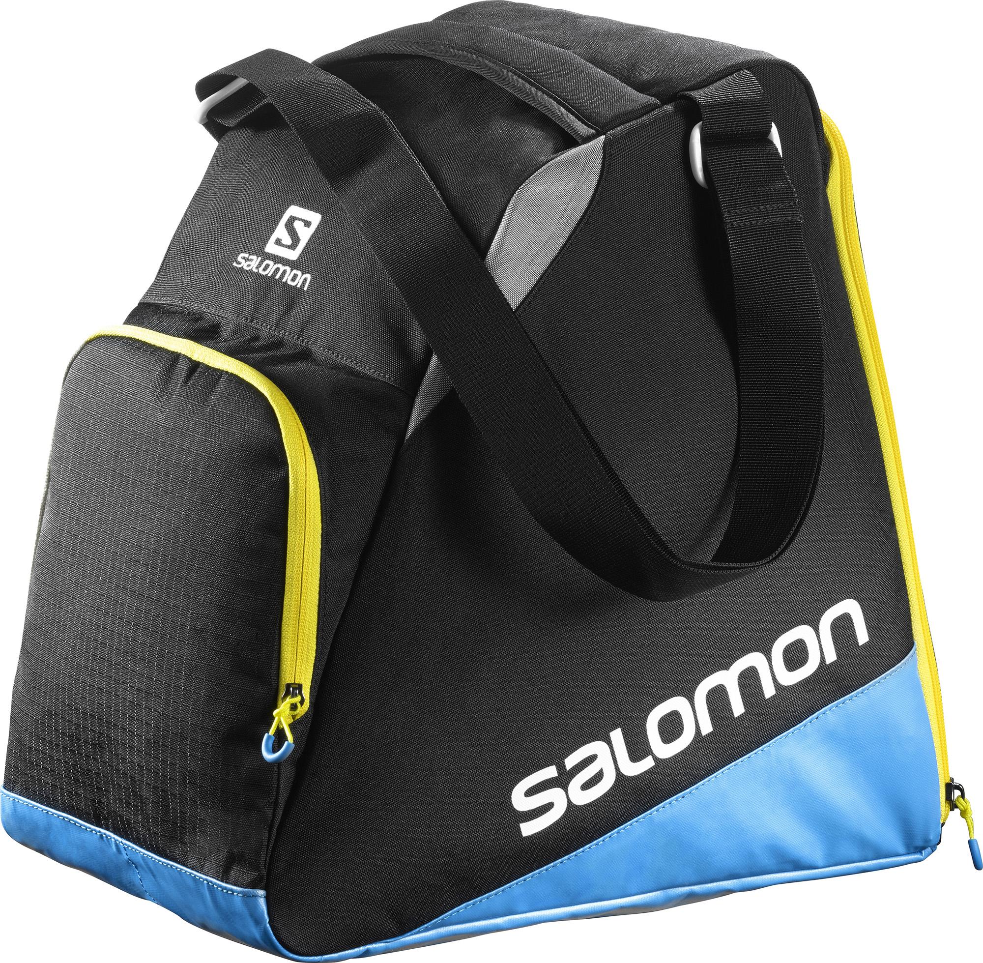 Salomon Сумка для ботинок Salomon Extend Gearbag