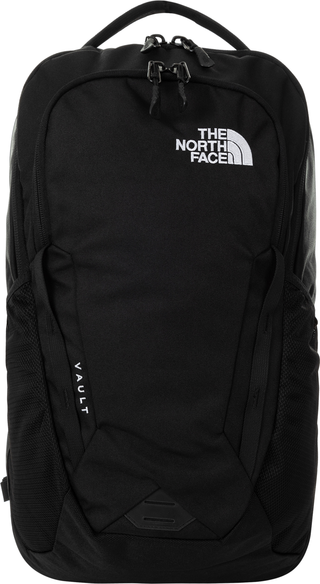 купить The North Face Рюкзак The North Face Vault недорого