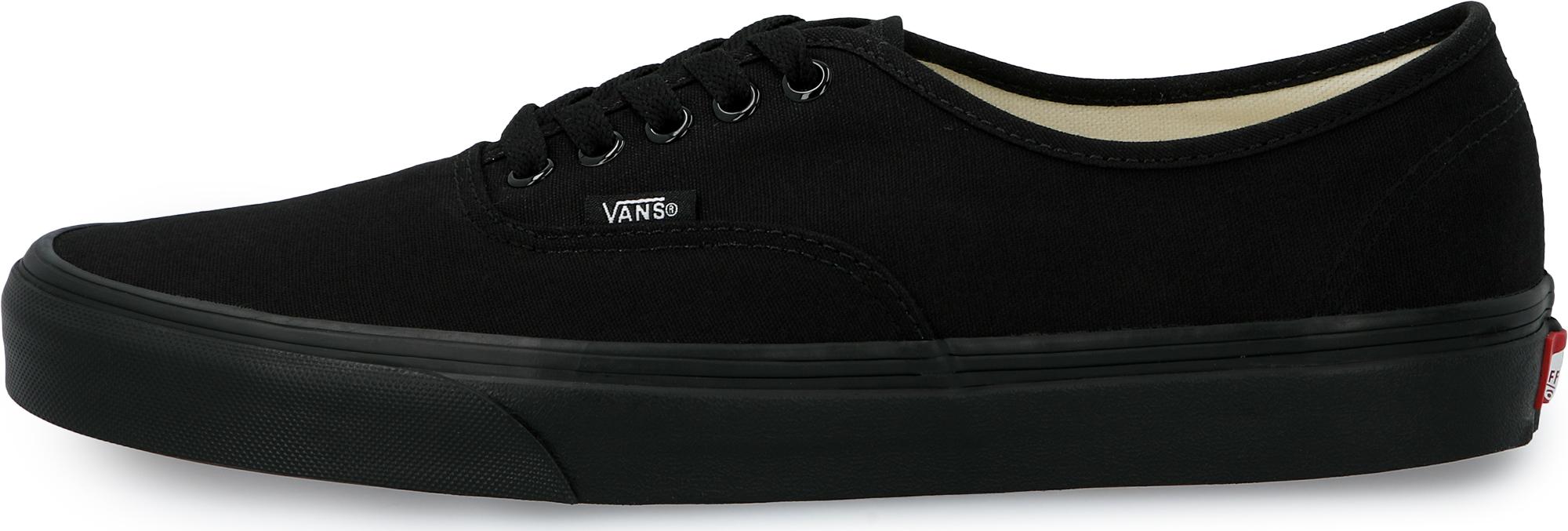 Vans Кеды мужские Vans Authentic, размер 42 кеды vans vans va984auajyf8