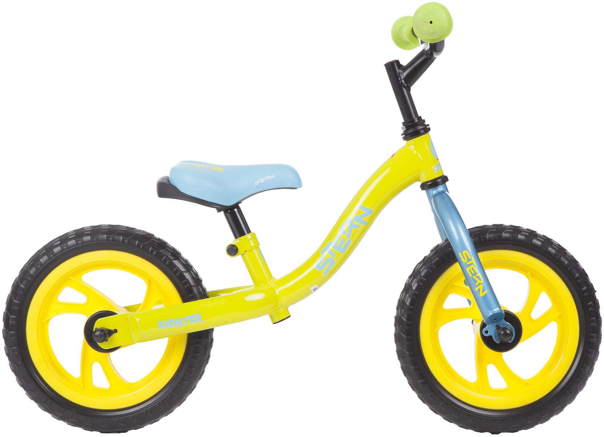 Stern Stern Kidster alt 12 (2017) stern велосипед горный stern motion 1 0 alt 27 5