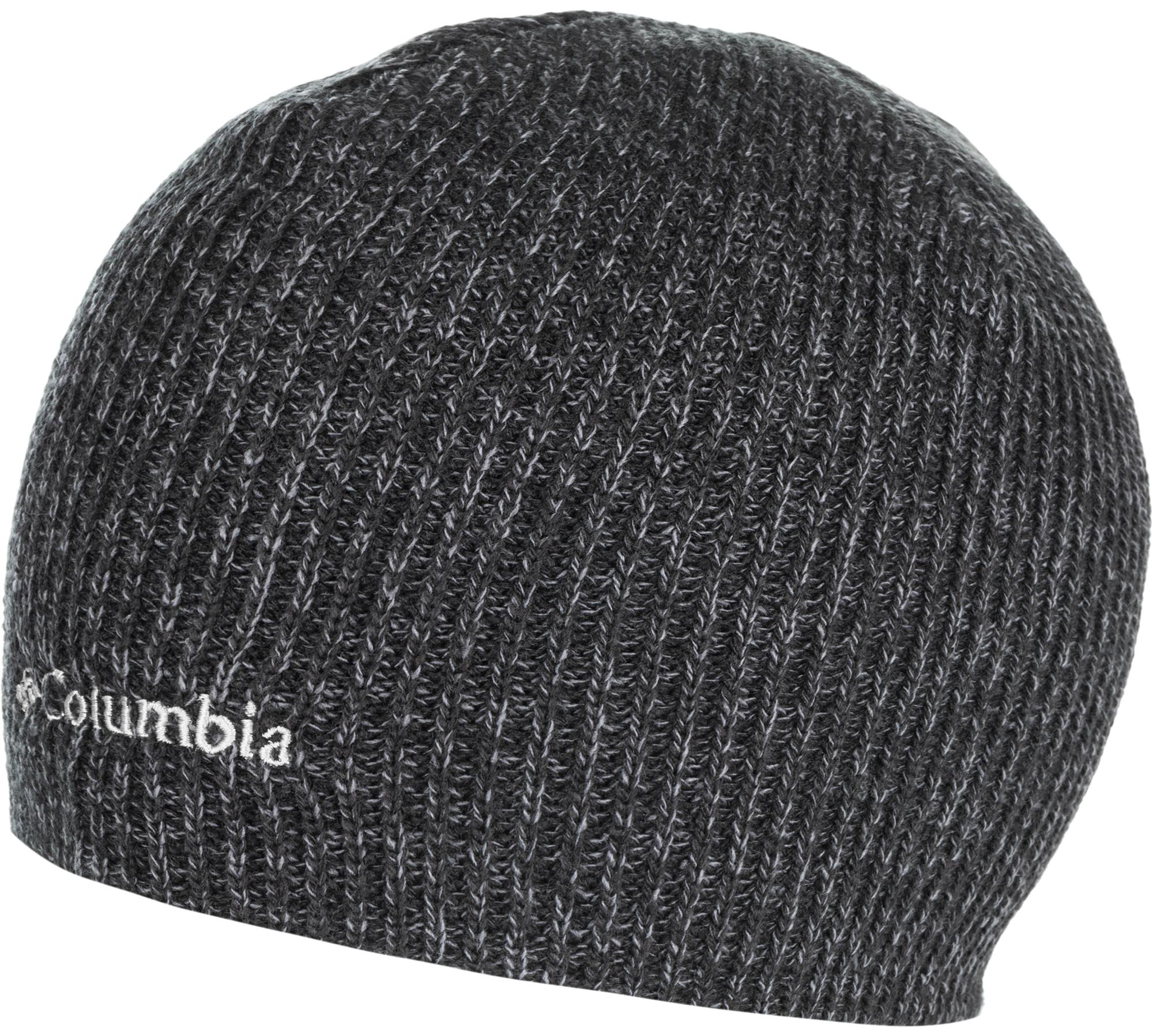 Columbia Шапка Columbia Whirlibird Watch columbia шапка columbia ale creek