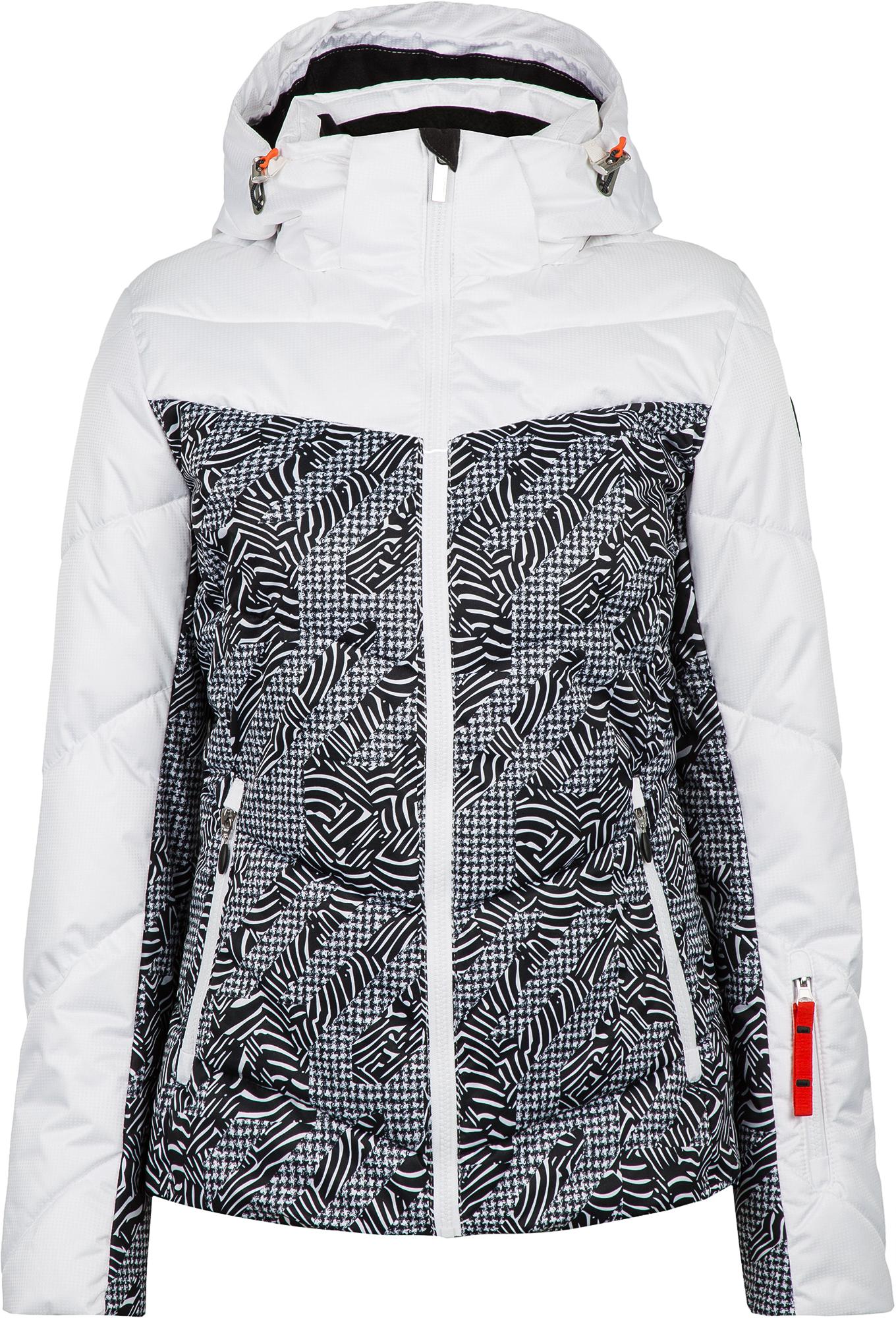 IcePeak Куртка утепленная женская Elizabeth, размер 50