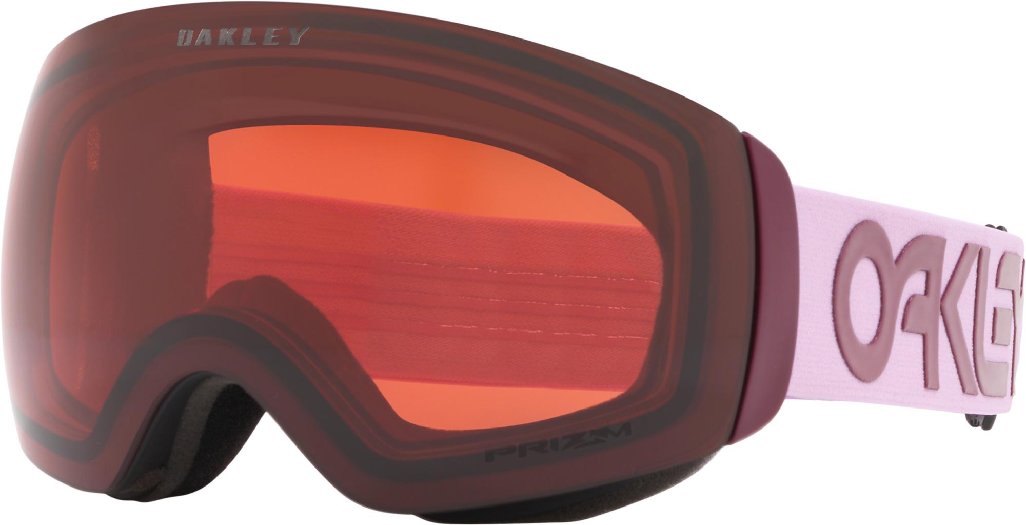 Oakley Маска со сменной линзой FLIGHT DECK XM