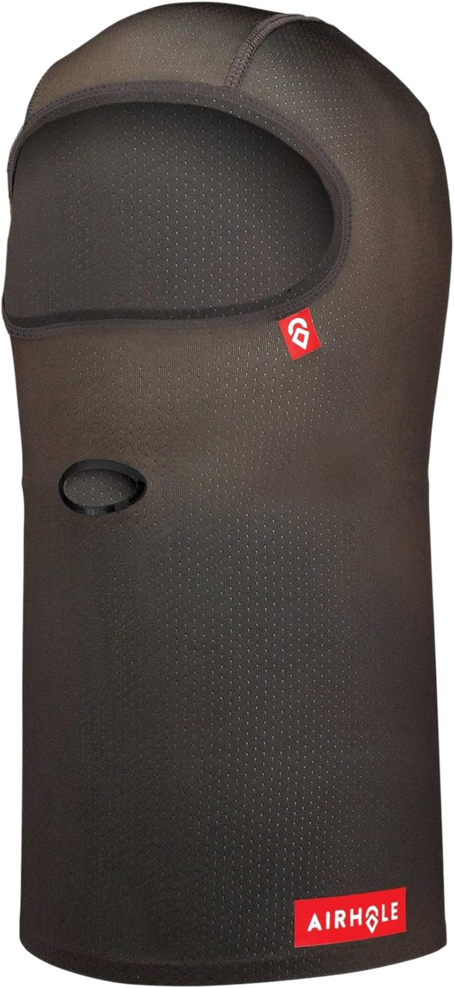 Airhole Балаклава Airhole Classic - Drylite шнурок кожаный на шею 09001з