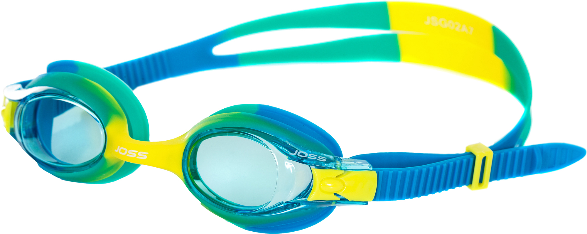 Joss Очки для плавания детские Joss