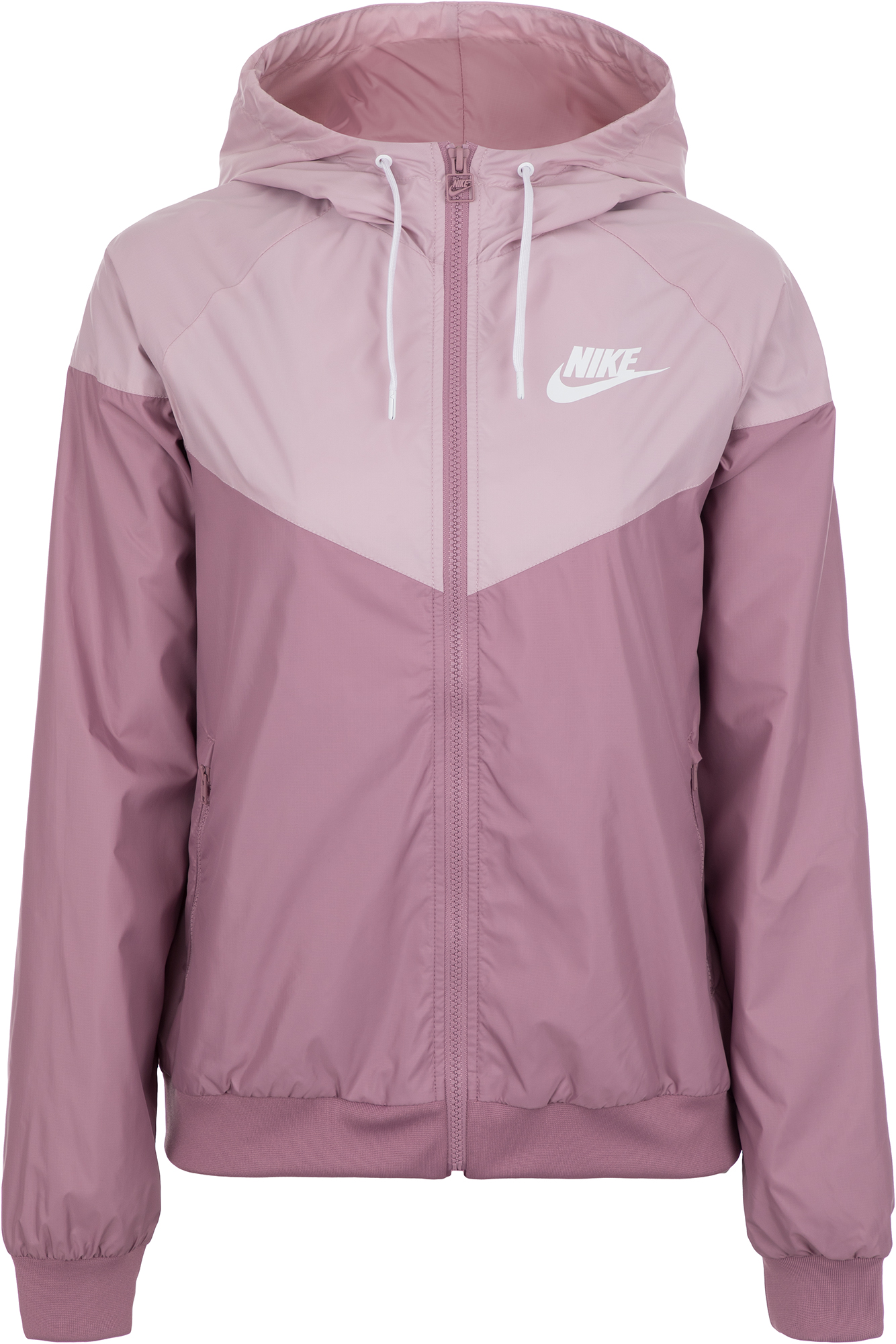 Nike Ветровка женская Nike Sportswear Windrunner, размер 48-50