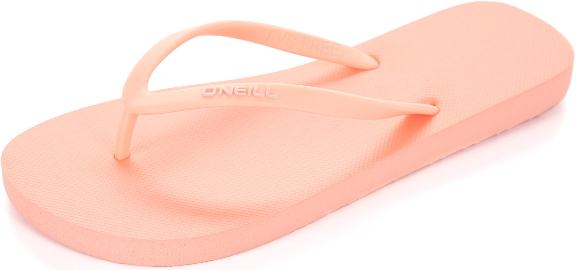 ONeill Шлепанцы для девочек FG, размер 36