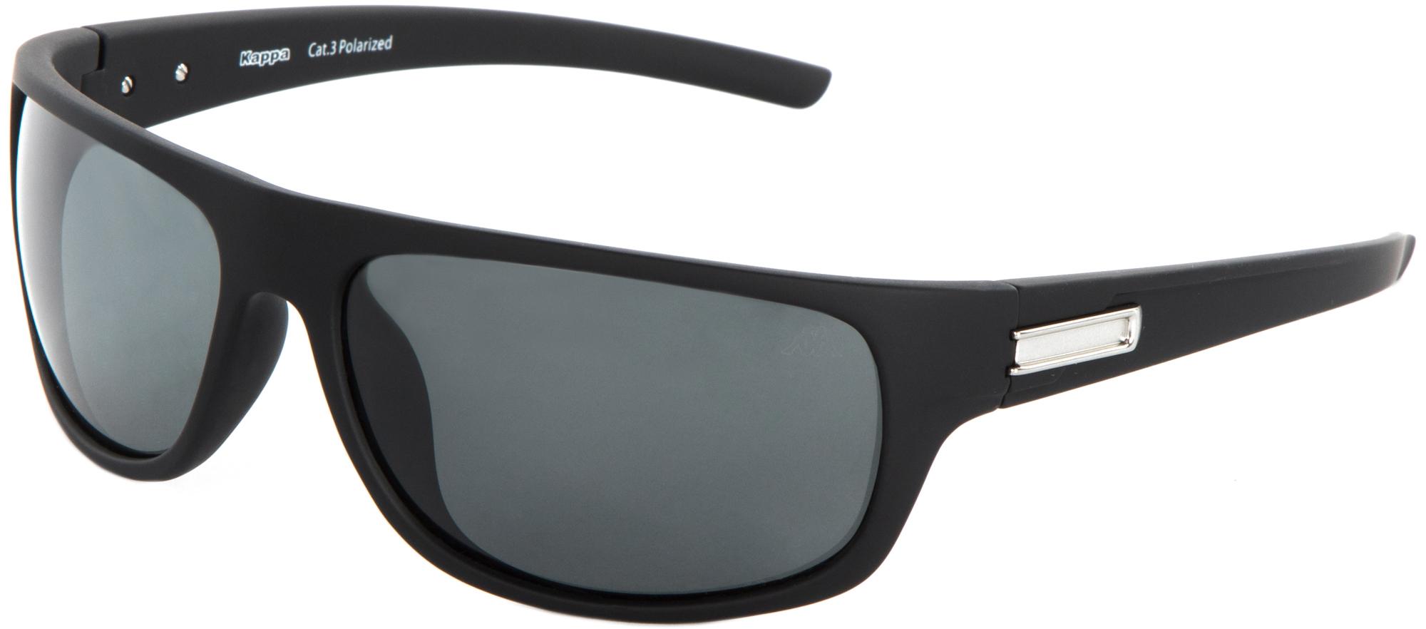 цена на Kappa Солнцезащитные очки Kappa