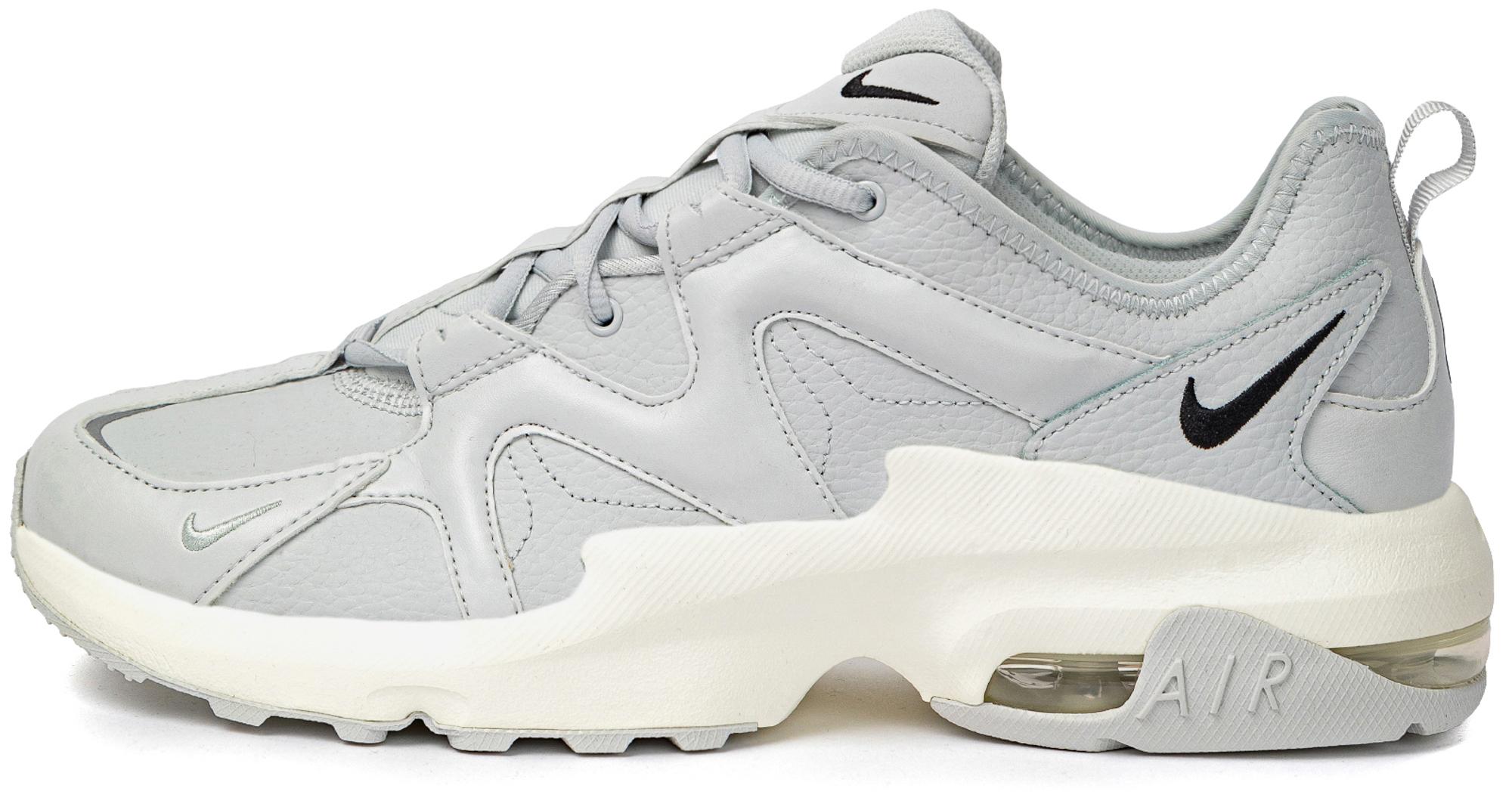Nike Кроссовки мужские Nike Air Max Graviton Lea, размер 43.5