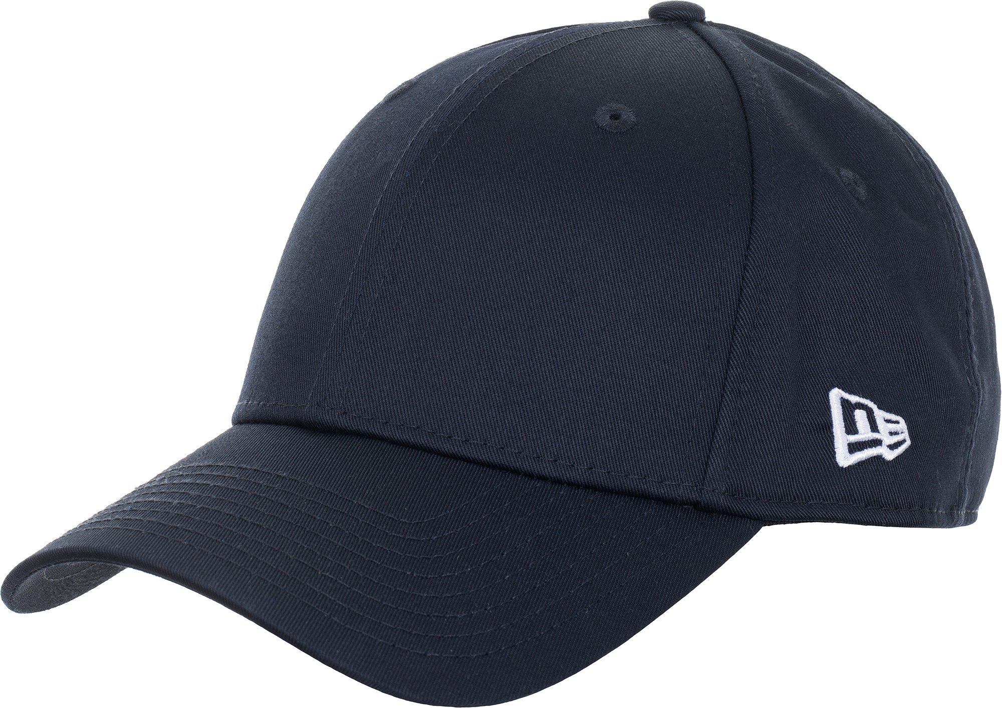 New Era Бейсболка New Era Lic 222 Thinsulated 9Forty Ne Original, размер Без размера