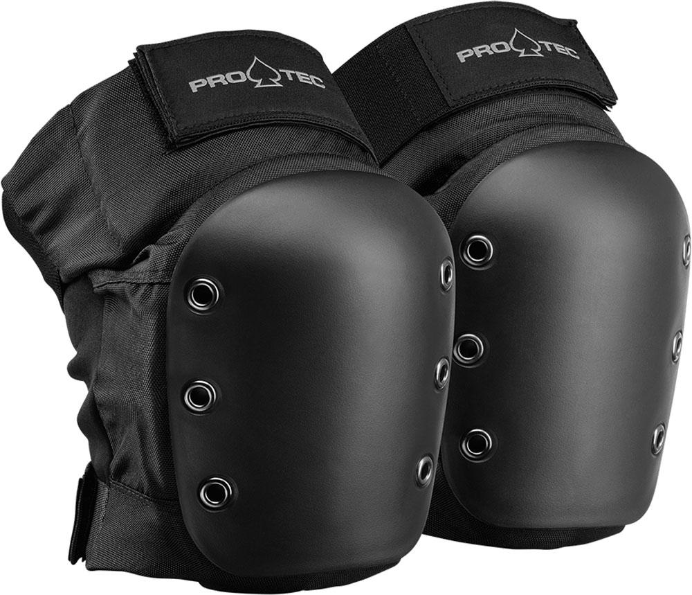 Pro-Tec Защита коленей Pro-Tec цена