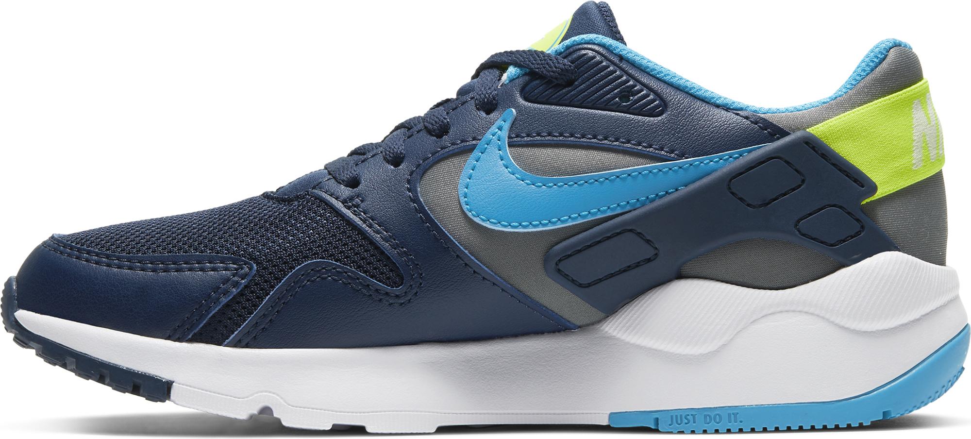 Nike Кроссовки для мальчиков Nike LD Victory, размер 37 цена